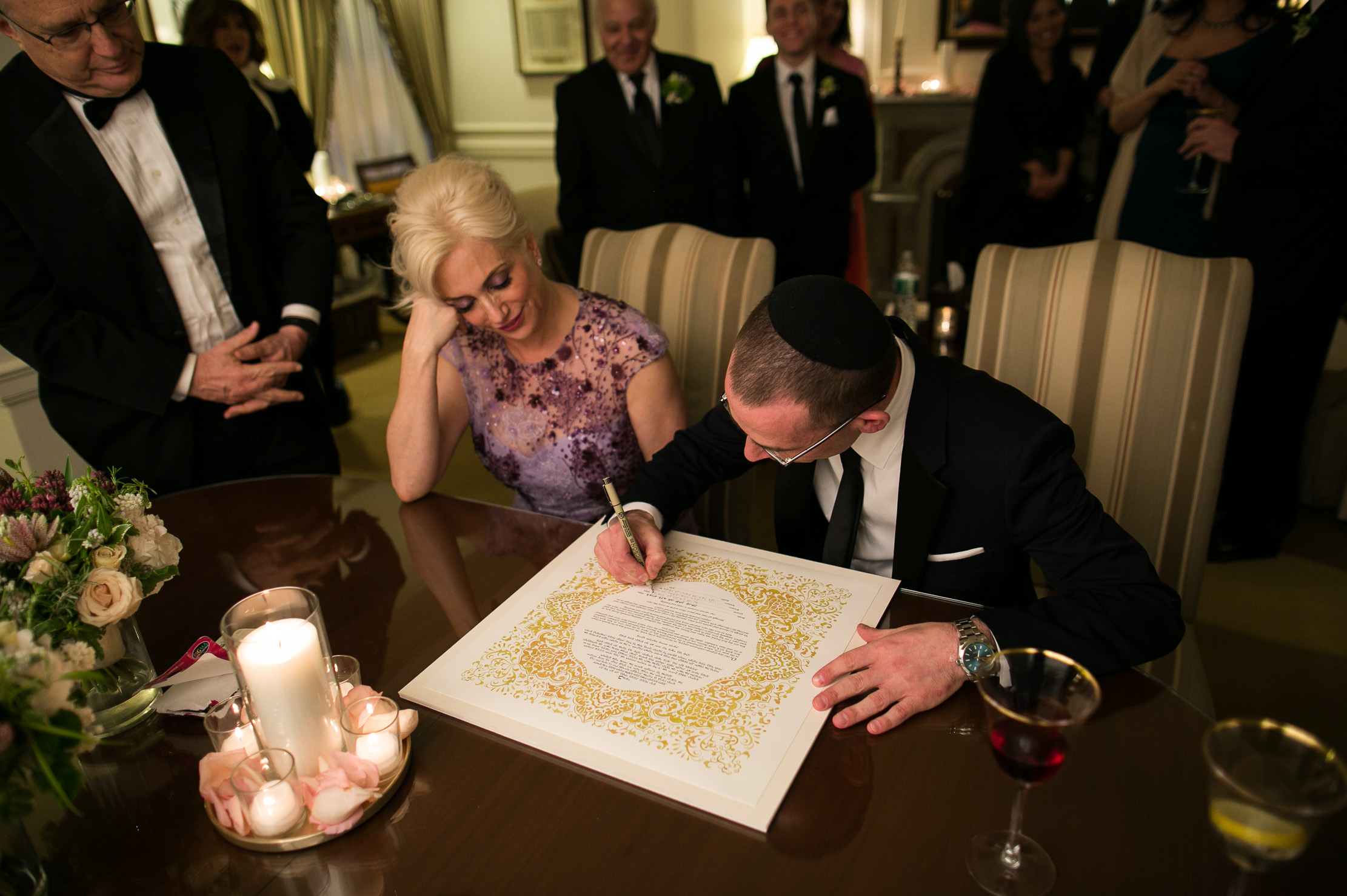 JewishTraditions-1053.jpg