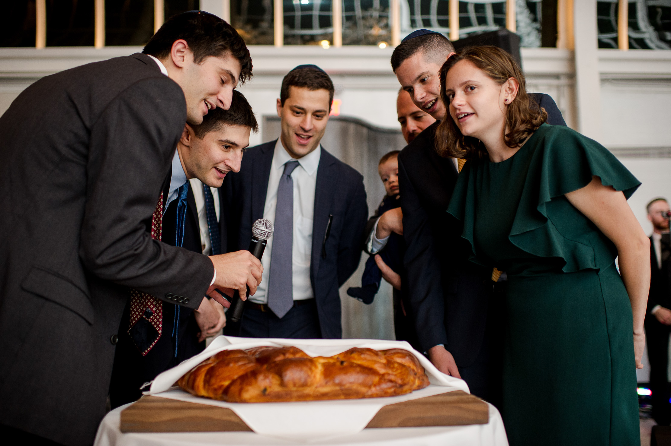 JewishTraditions-1072.jpg