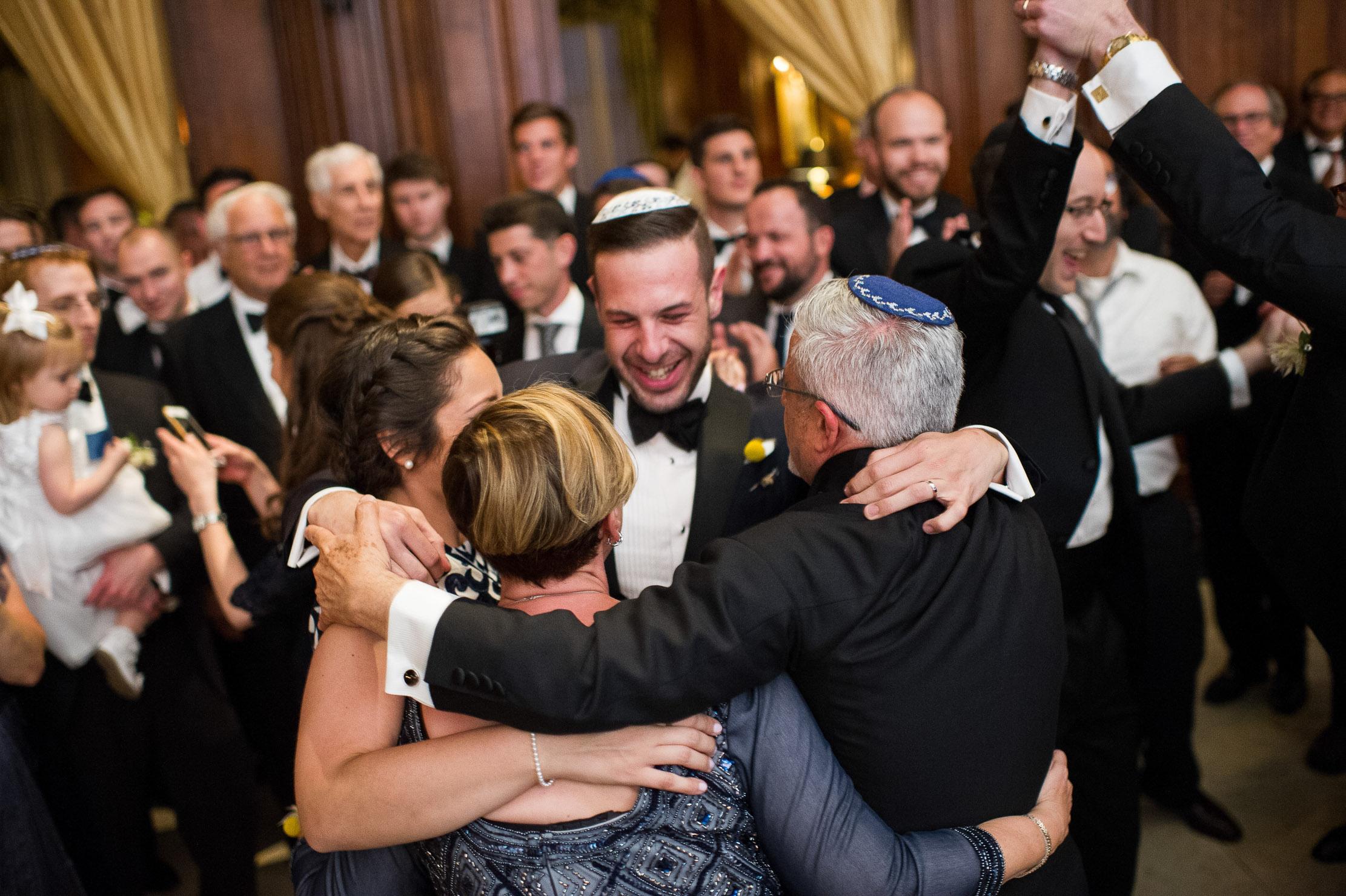 JewishTraditions-1076.jpg