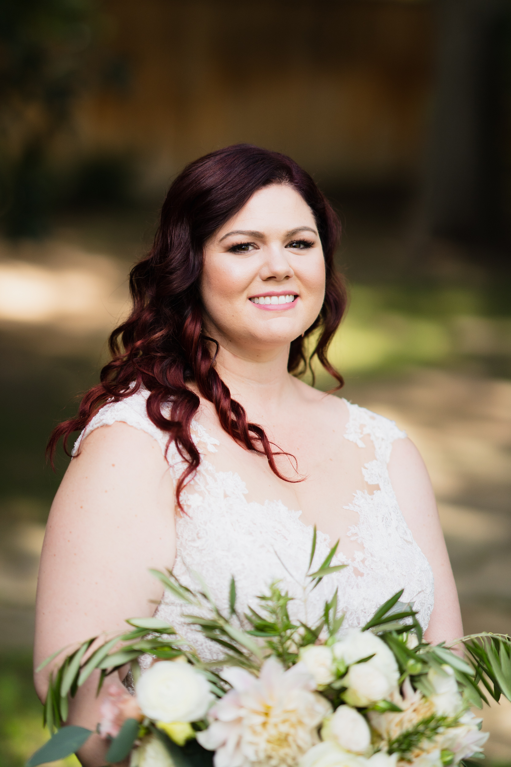 KatieSammyPreviews-Hummingbird-House-Austin-Wedding-1028.jpg