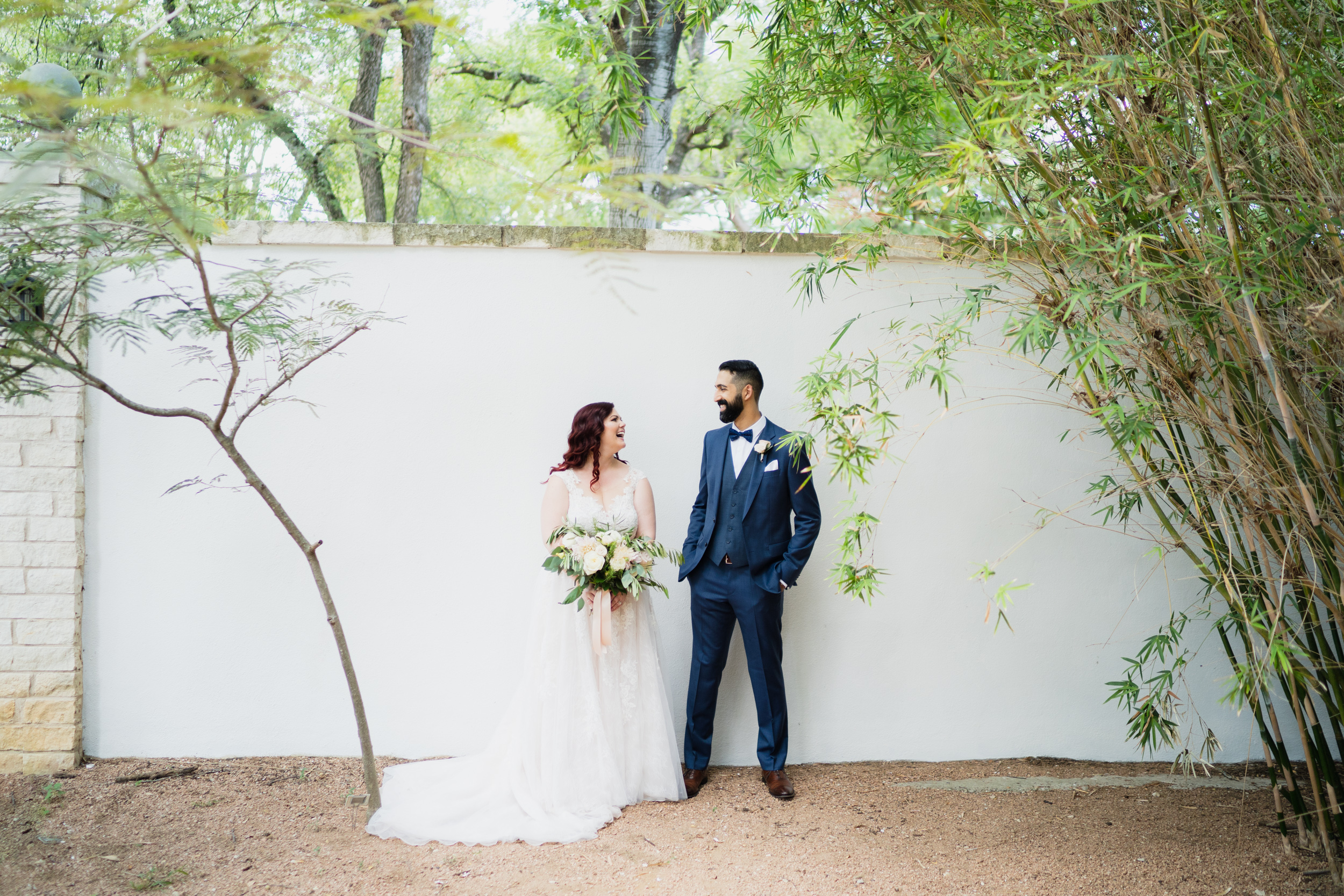 KatieSammyPreviews-Hummingbird-House-Austin-Wedding-1034.jpg