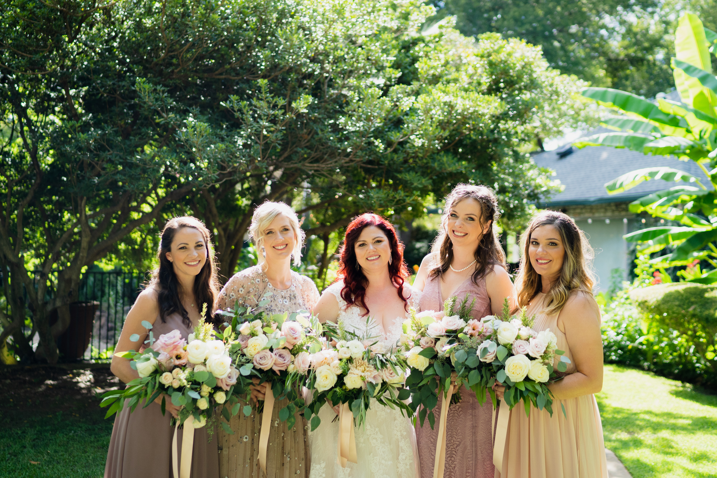 KatieSammyPreviews-Hummingbird-House-Austin-Wedding-1042.jpg