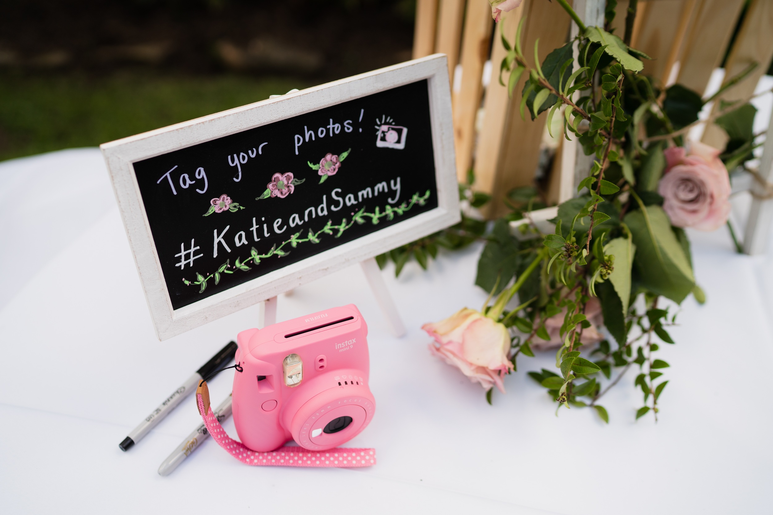 KatieSammyPreviews-Hummingbird-House-Austin-Wedding-1049.jpg