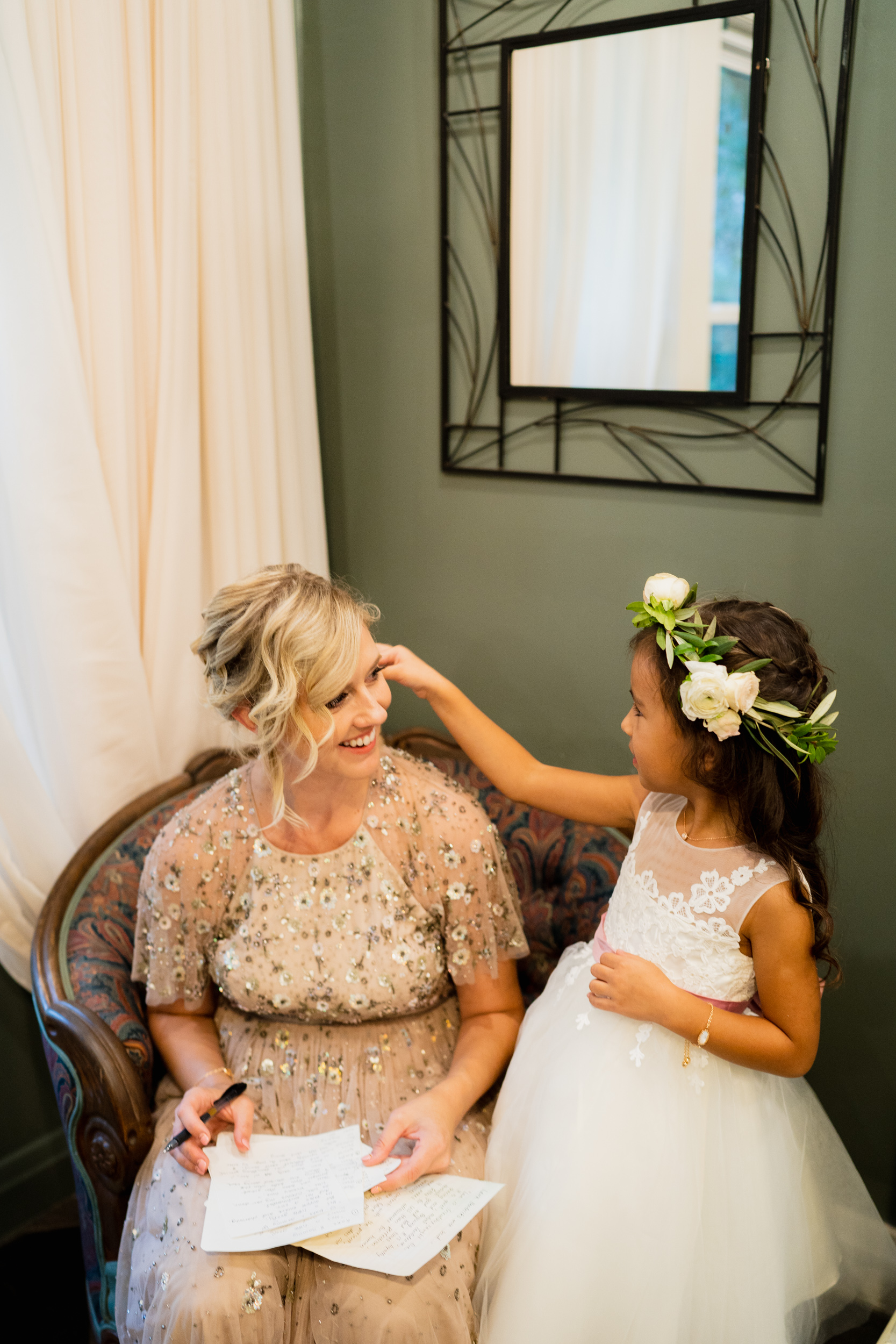 KatieSammyPreviews-Hummingbird-House-Austin-Wedding-1052.jpg