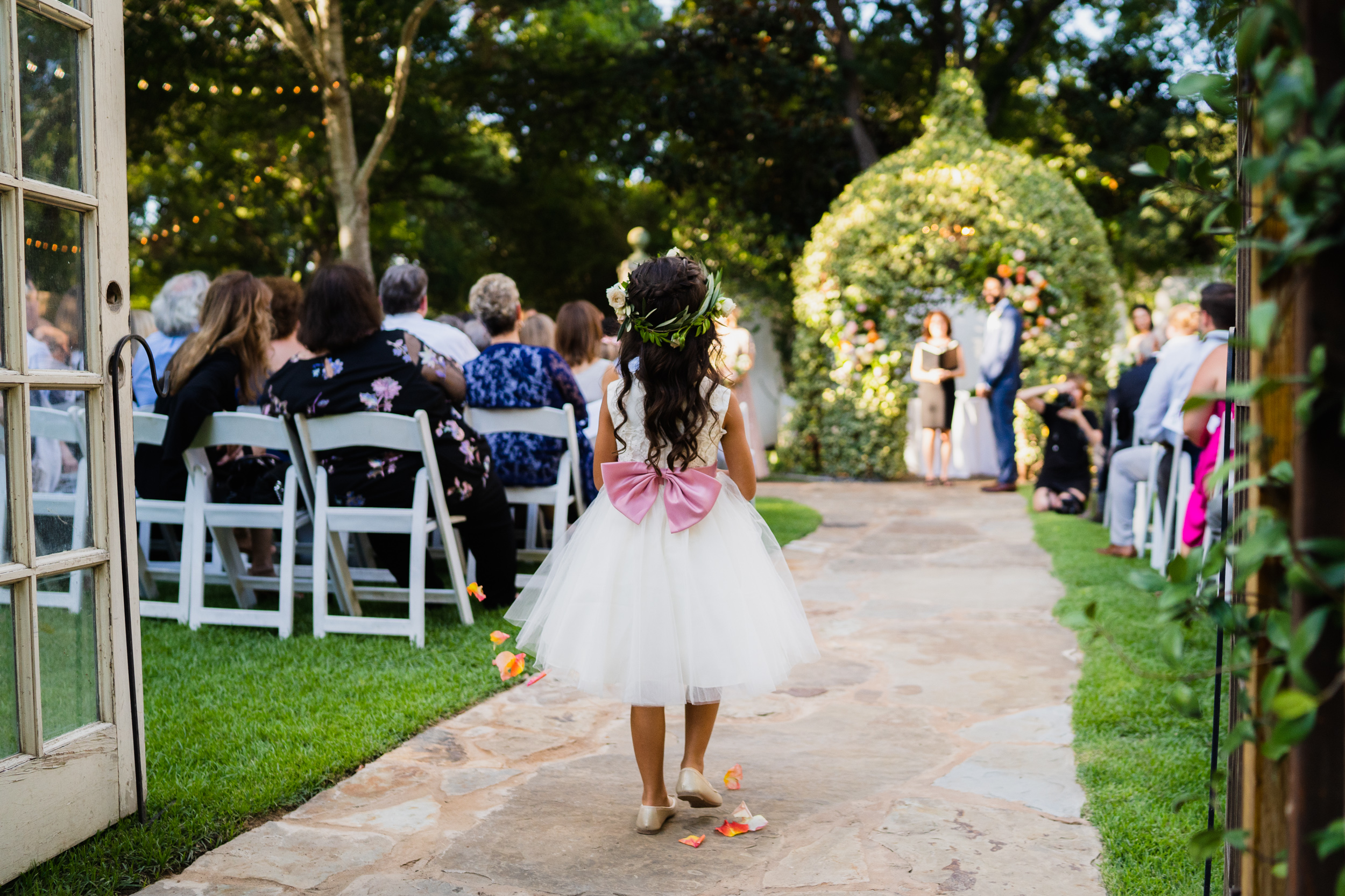 KatieSammyPreviews-Hummingbird-House-Austin-Wedding-1064.jpg