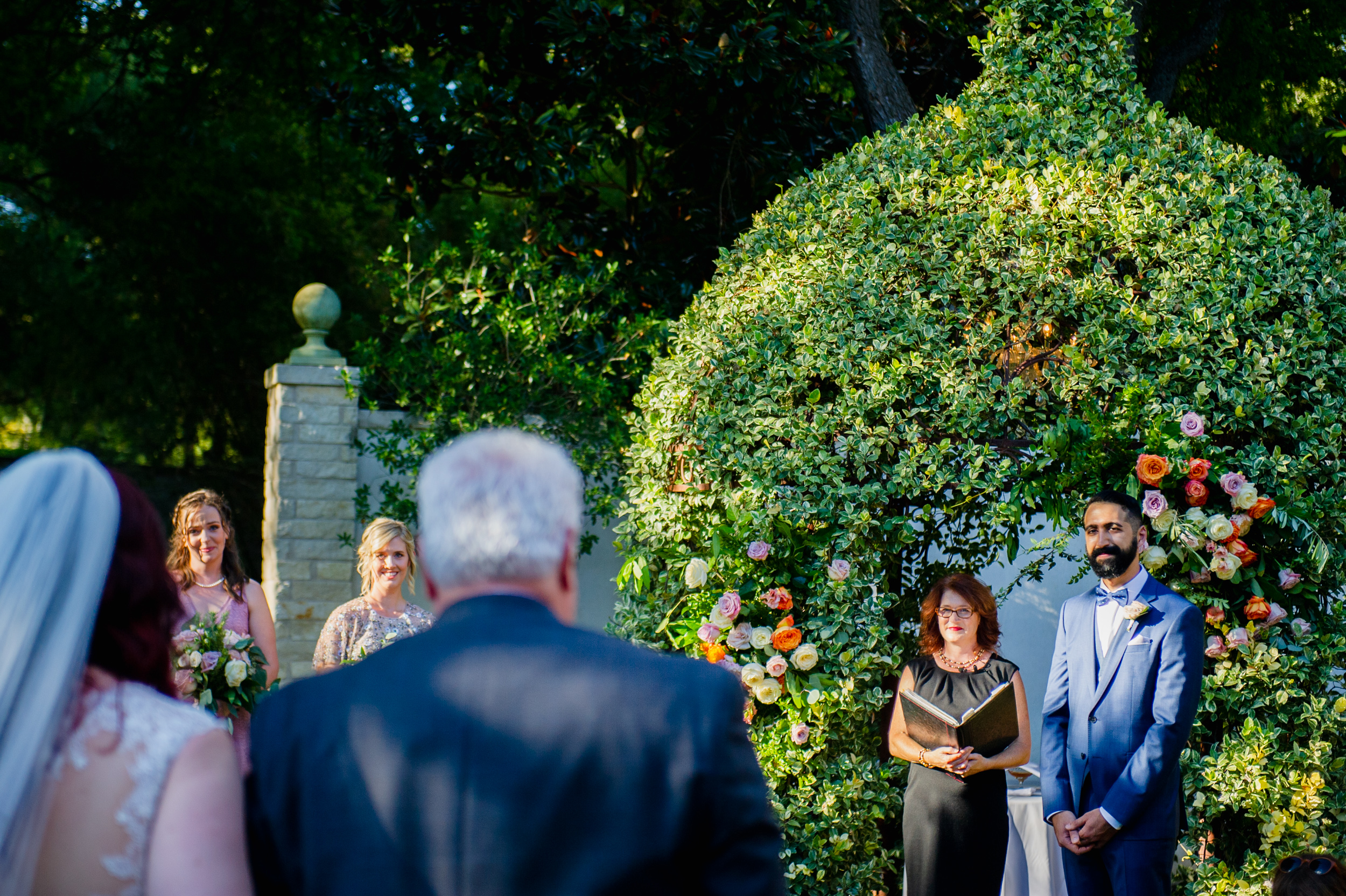 KatieSammyPreviews-Hummingbird-House-Austin-Wedding-1063.jpg