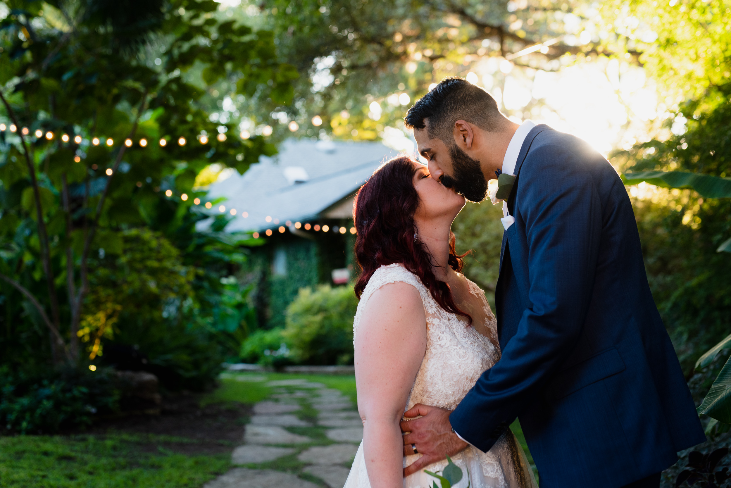 KatieSammyPreviews-Hummingbird-House-Austin-Wedding-1099.jpg