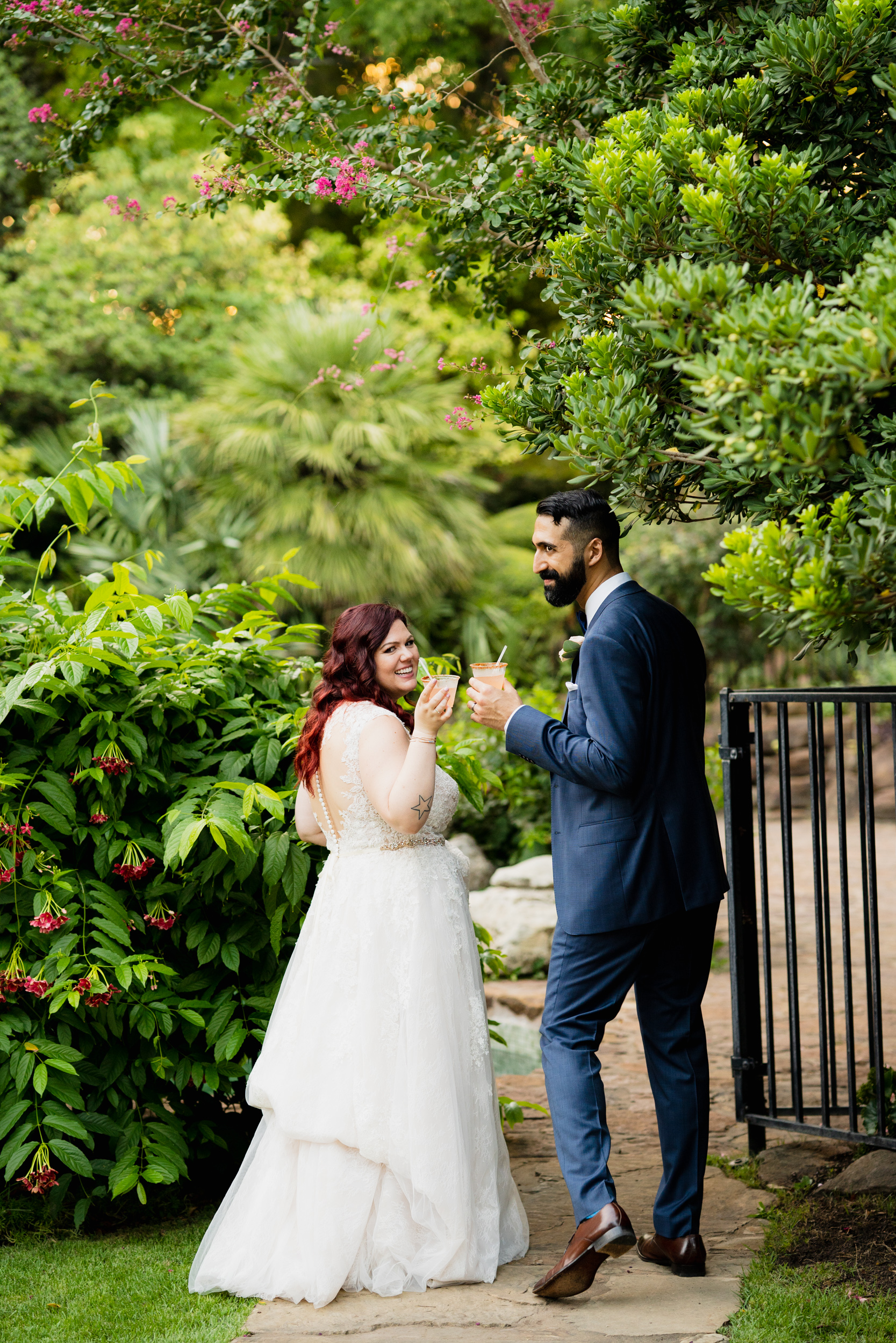 KatieSammyPreviews-Hummingbird-House-Austin-Wedding-1112.jpg