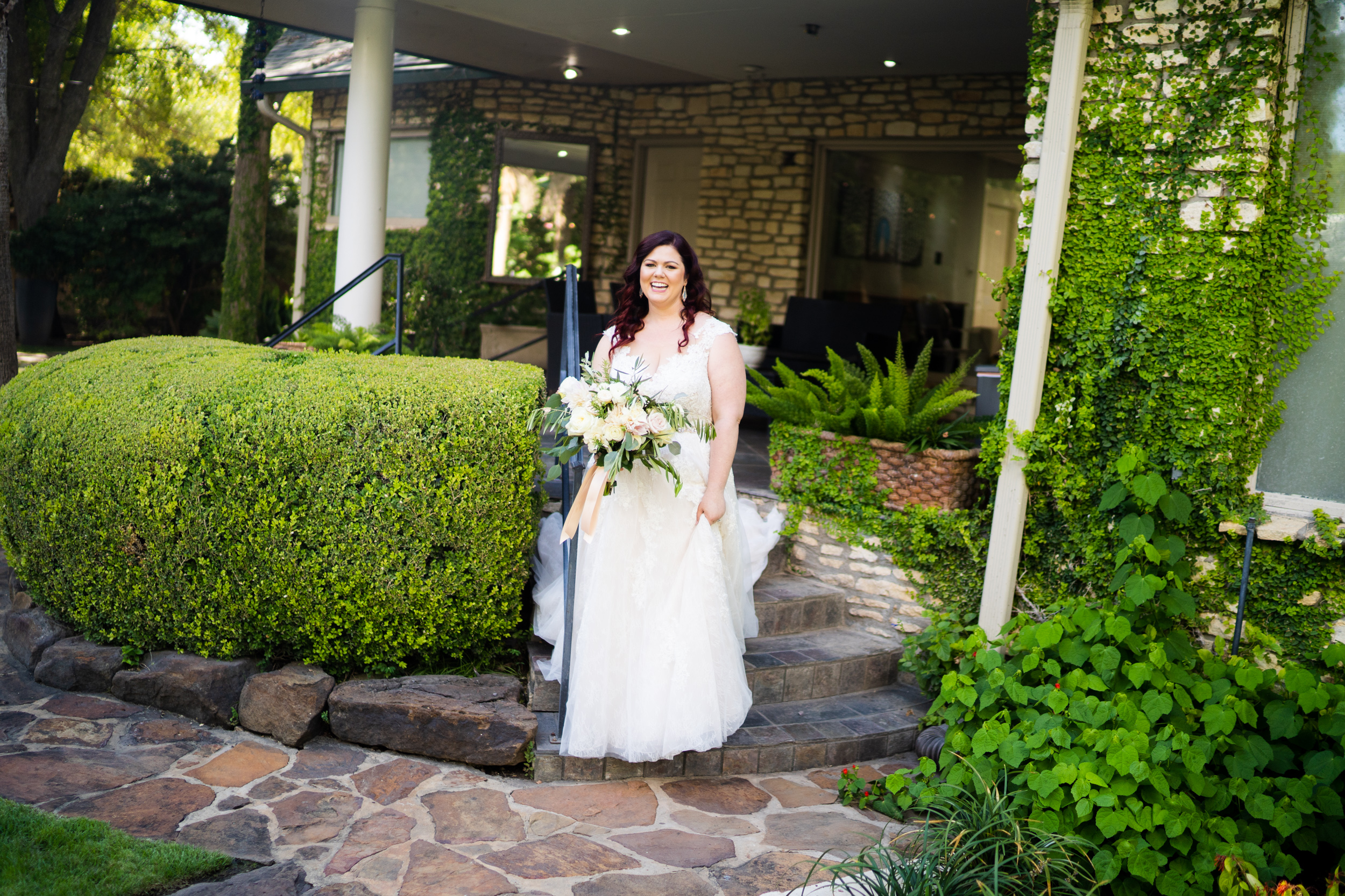 KatieSammyPreviews-Hummingbird-House-Austin-Wedding-1027.jpg