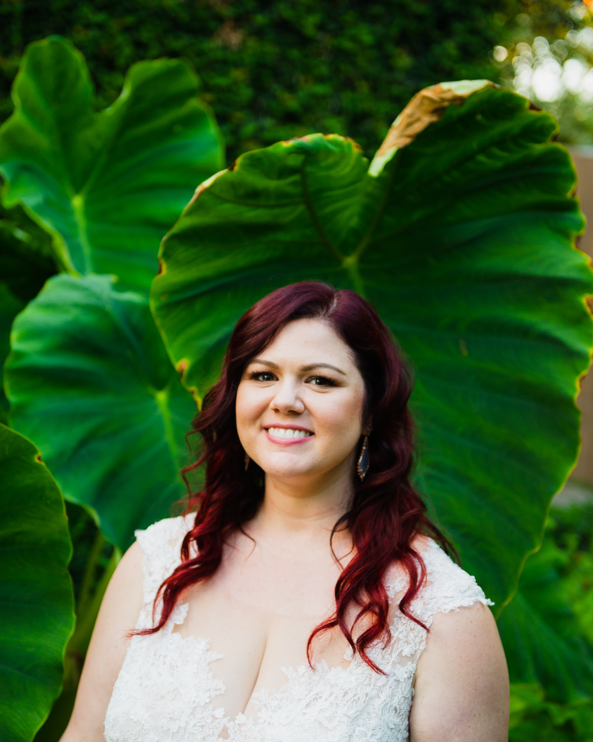 KatieSammyPreviews-Hummingbird-House-Austin-Wedding-1097.jpg
