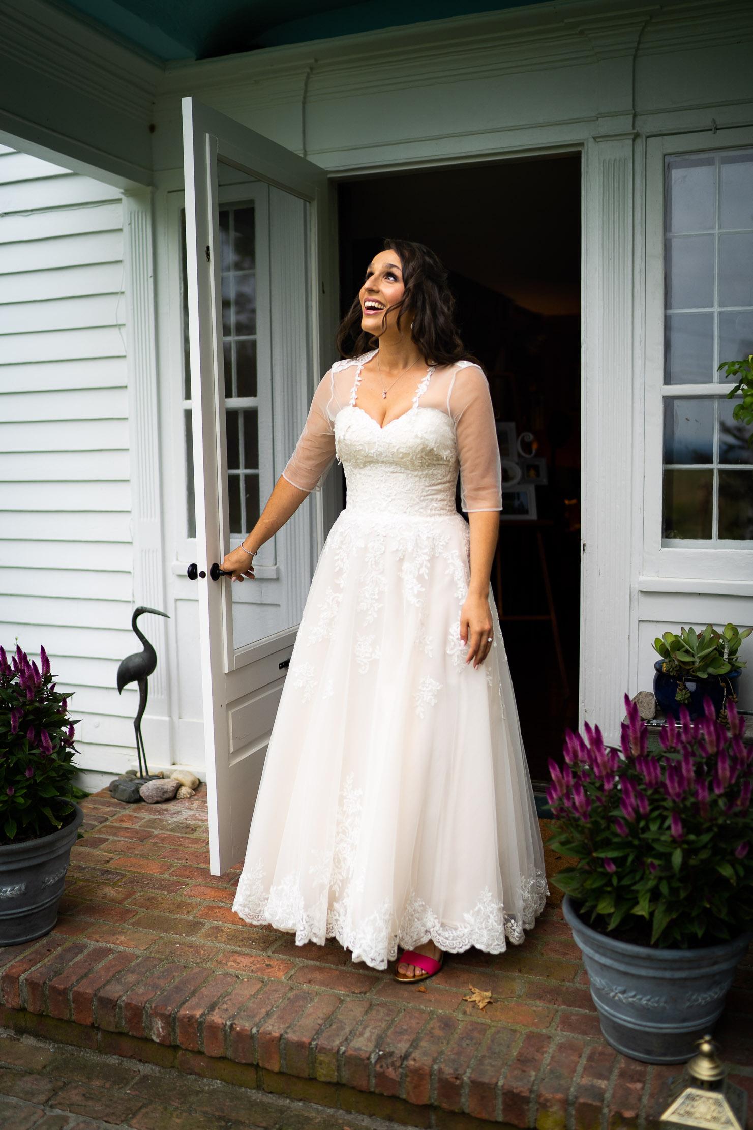 Wings-Castle-Millbrook-NY-Upstate-Wedding-Photographer-1027.jpg