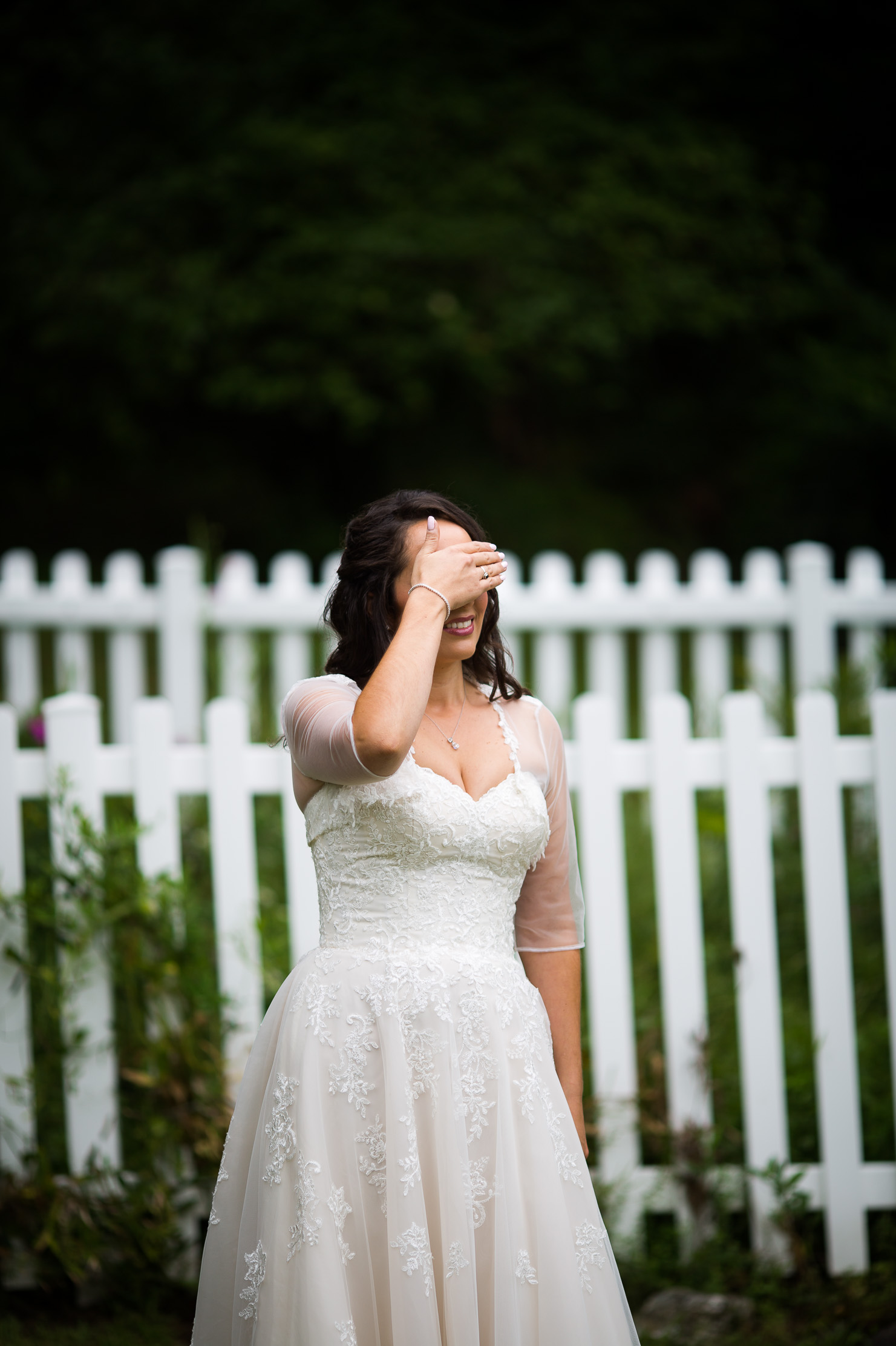 Wings-Castle-Millbrook-NY-Upstate-Wedding-Photographer-1029.jpg