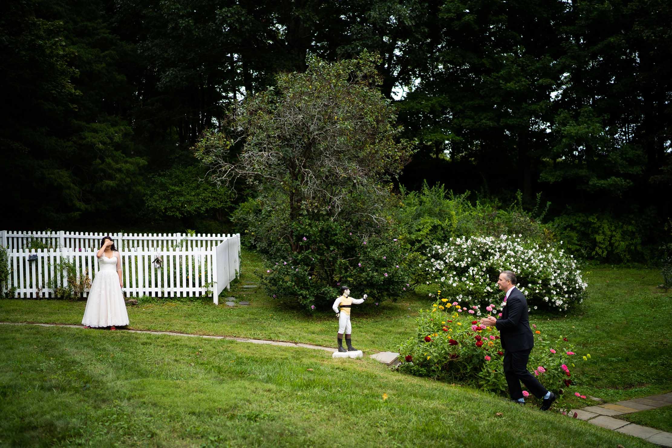 Wings-Castle-Millbrook-NY-Upstate-Wedding-Photographer-1031.jpg