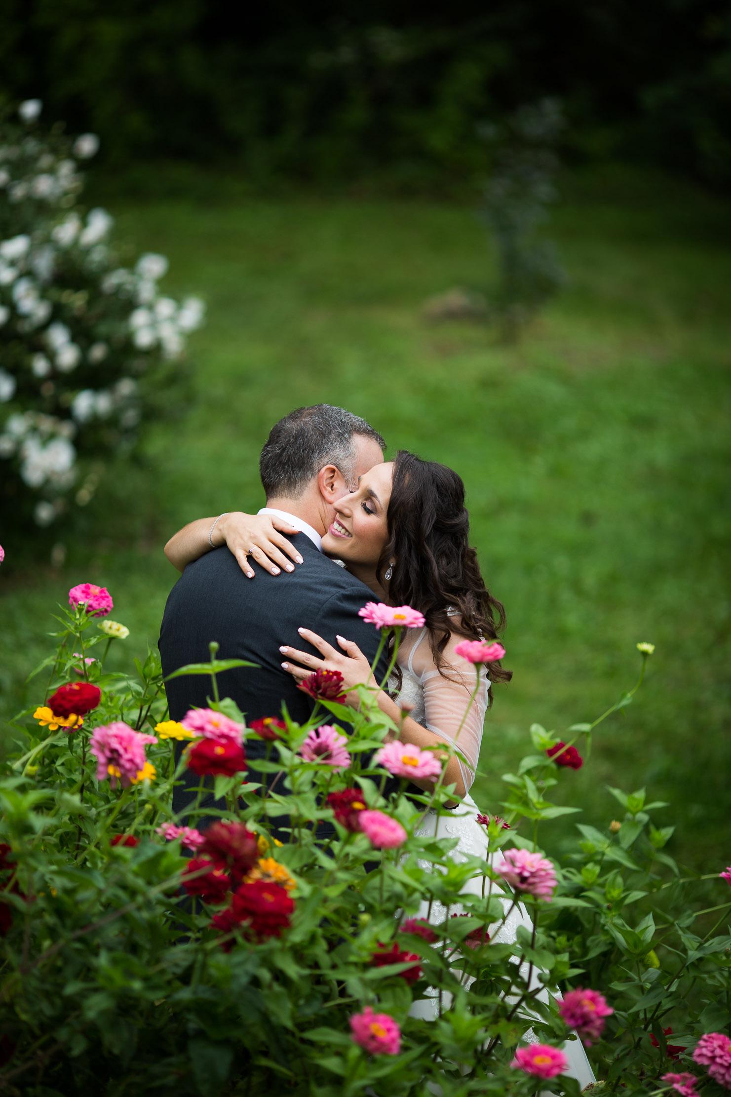 Wings-Castle-Millbrook-NY-Upstate-Wedding-Photographer-1033.jpg