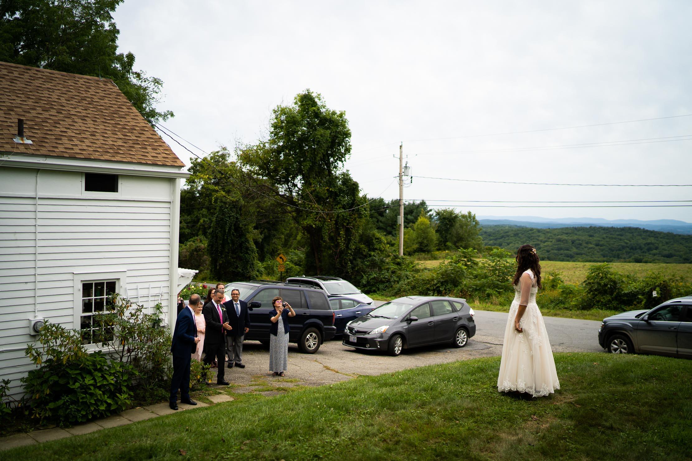 Wings-Castle-Millbrook-NY-Upstate-Wedding-Photographer-1037.jpg