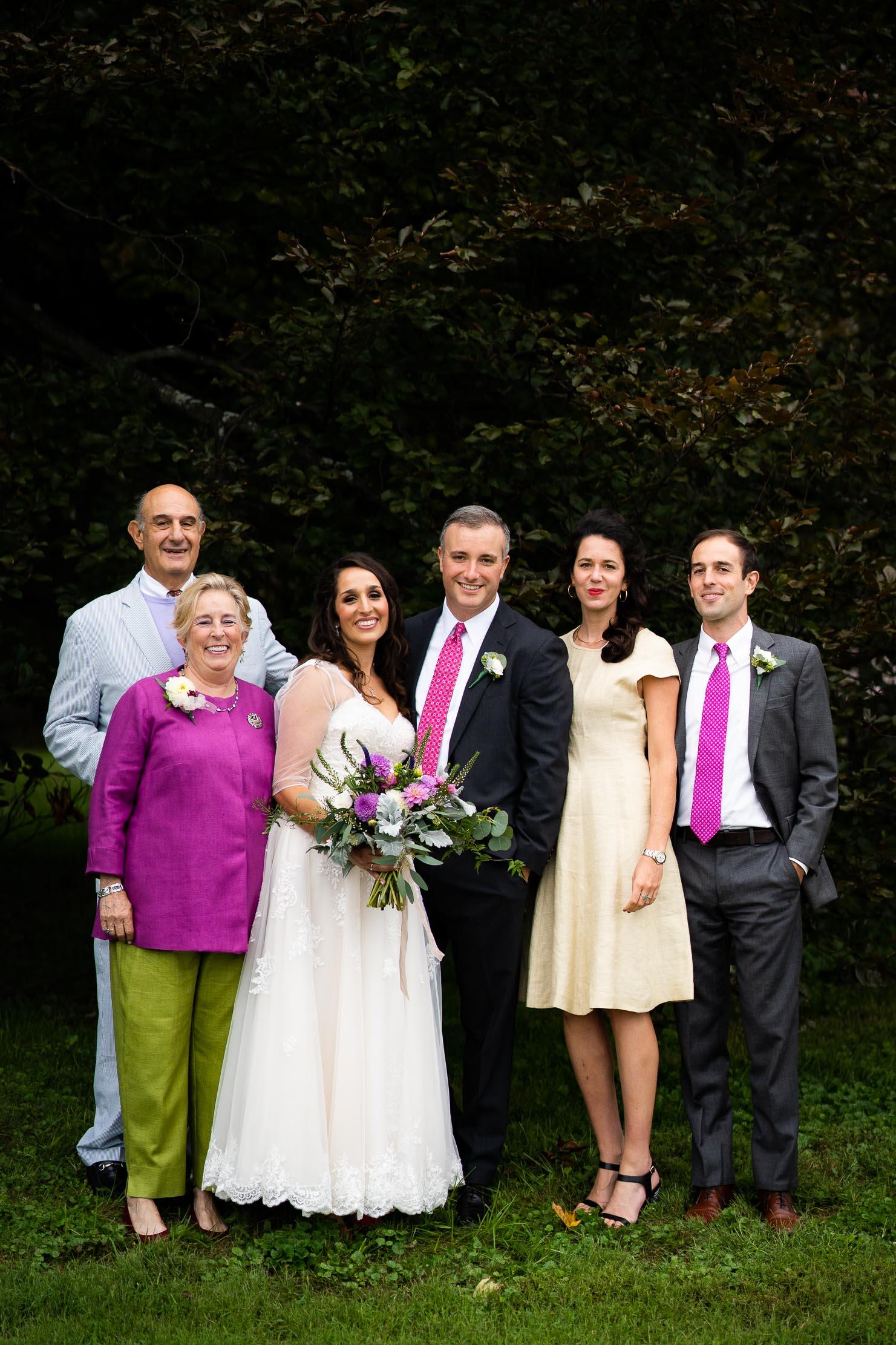 Wings-Castle-Millbrook-NY-Upstate-Wedding-Photographer-1039.jpg