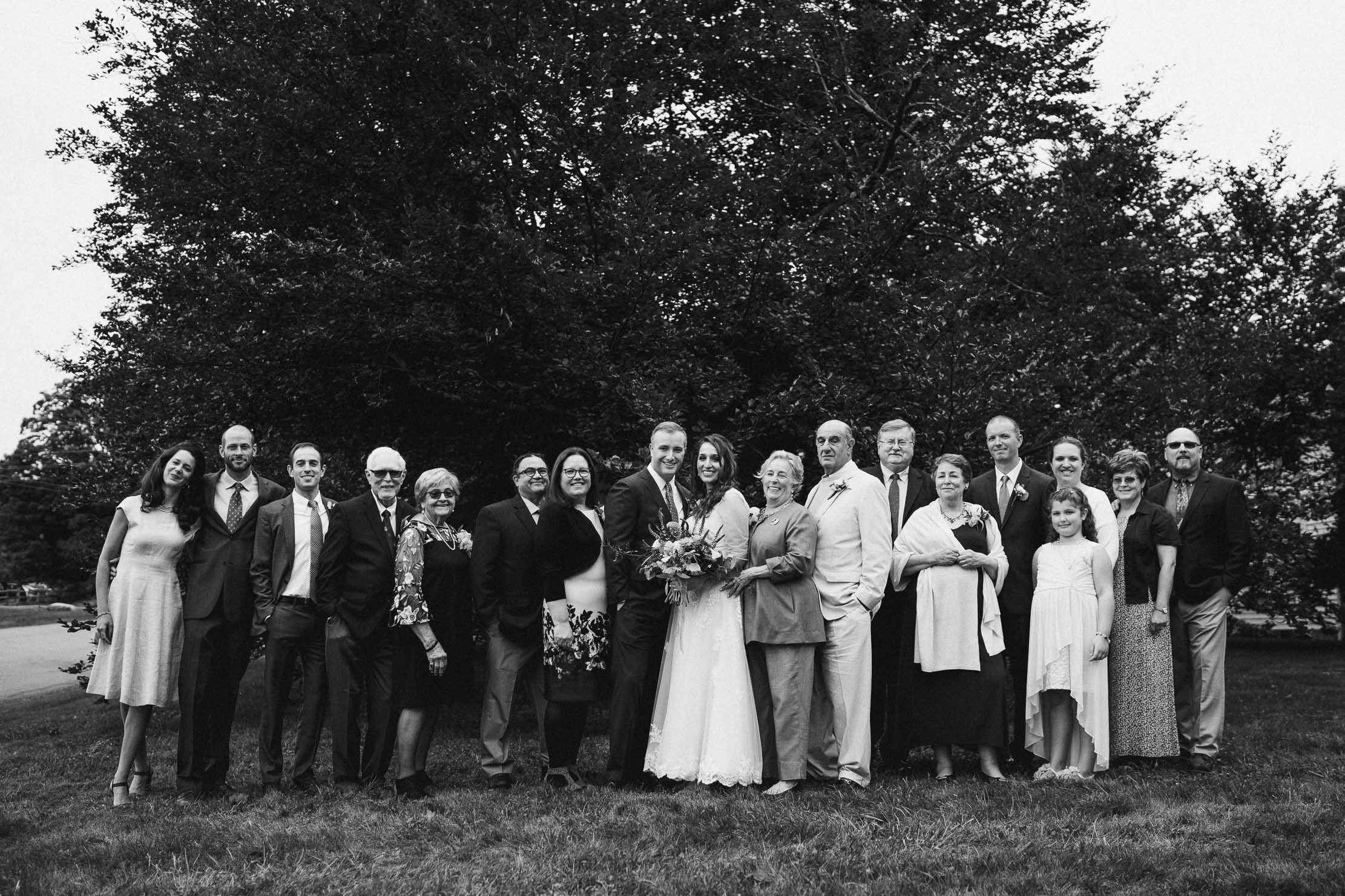 Wings-Castle-Millbrook-NY-Upstate-Wedding-Photographer-1042.jpg