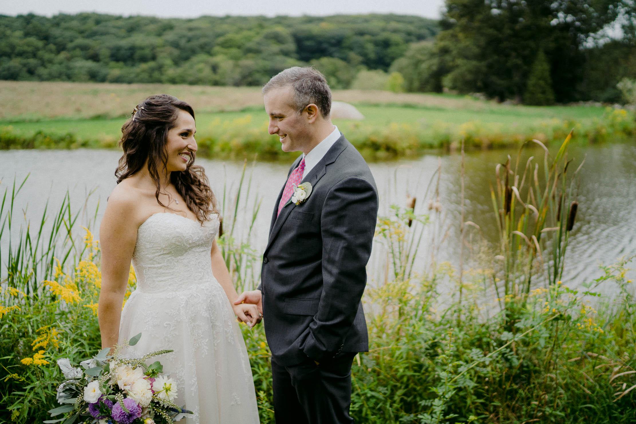 Wings-Castle-Millbrook-NY-Upstate-Wedding-Photographer-1045.jpg