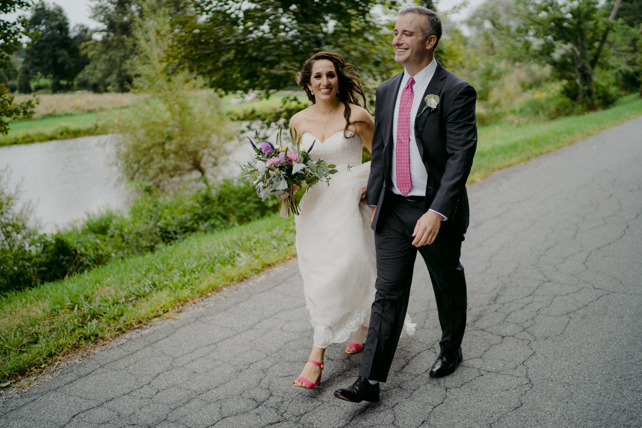 Wings-Castle-Millbrook-NY-Upstate-Wedding-Photographer-1046.jpg