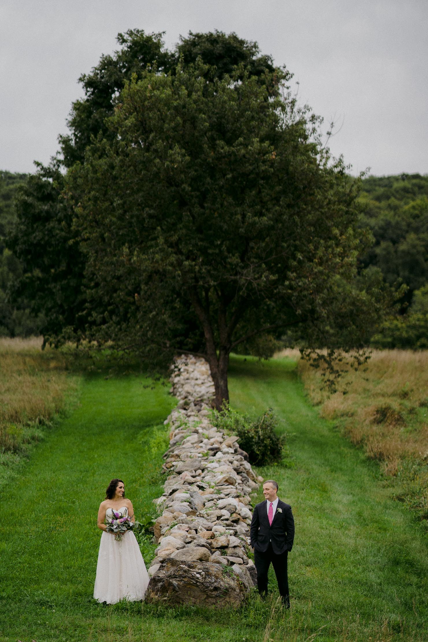 Wings-Castle-Millbrook-NY-Upstate-Wedding-Photographer-1053.jpg