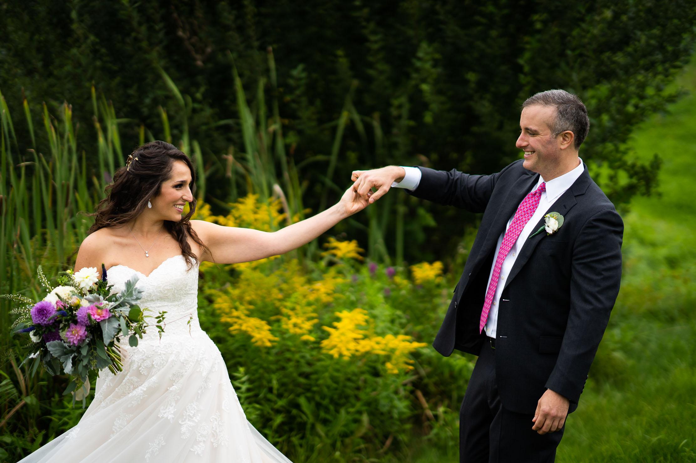 Wings-Castle-Millbrook-NY-Upstate-Wedding-Photographer-1055.jpg