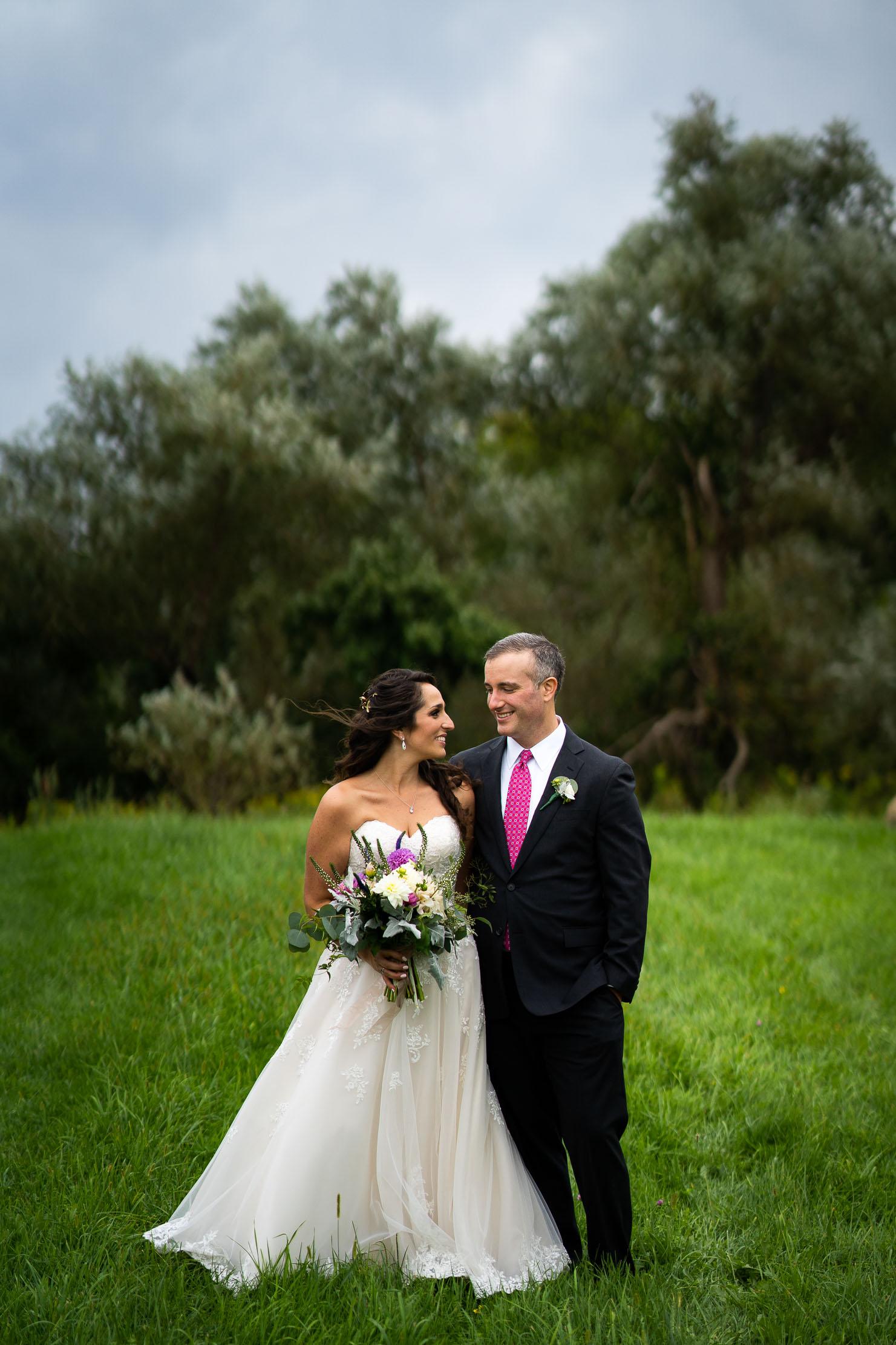 Wings-Castle-Millbrook-NY-Upstate-Wedding-Photographer-1056.jpg