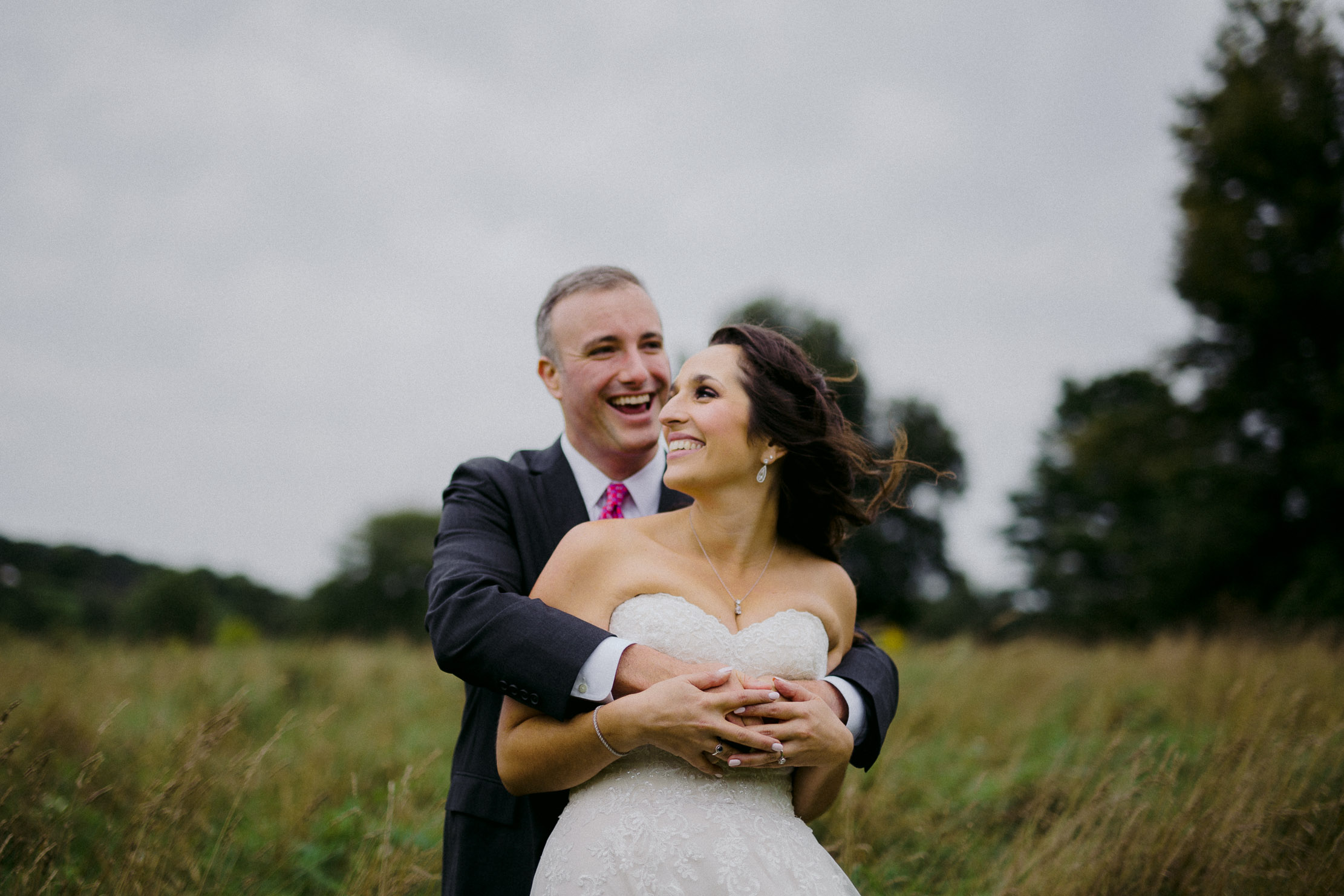 Wings-Castle-Millbrook-NY-Upstate-Wedding-Photographer-1058.jpg