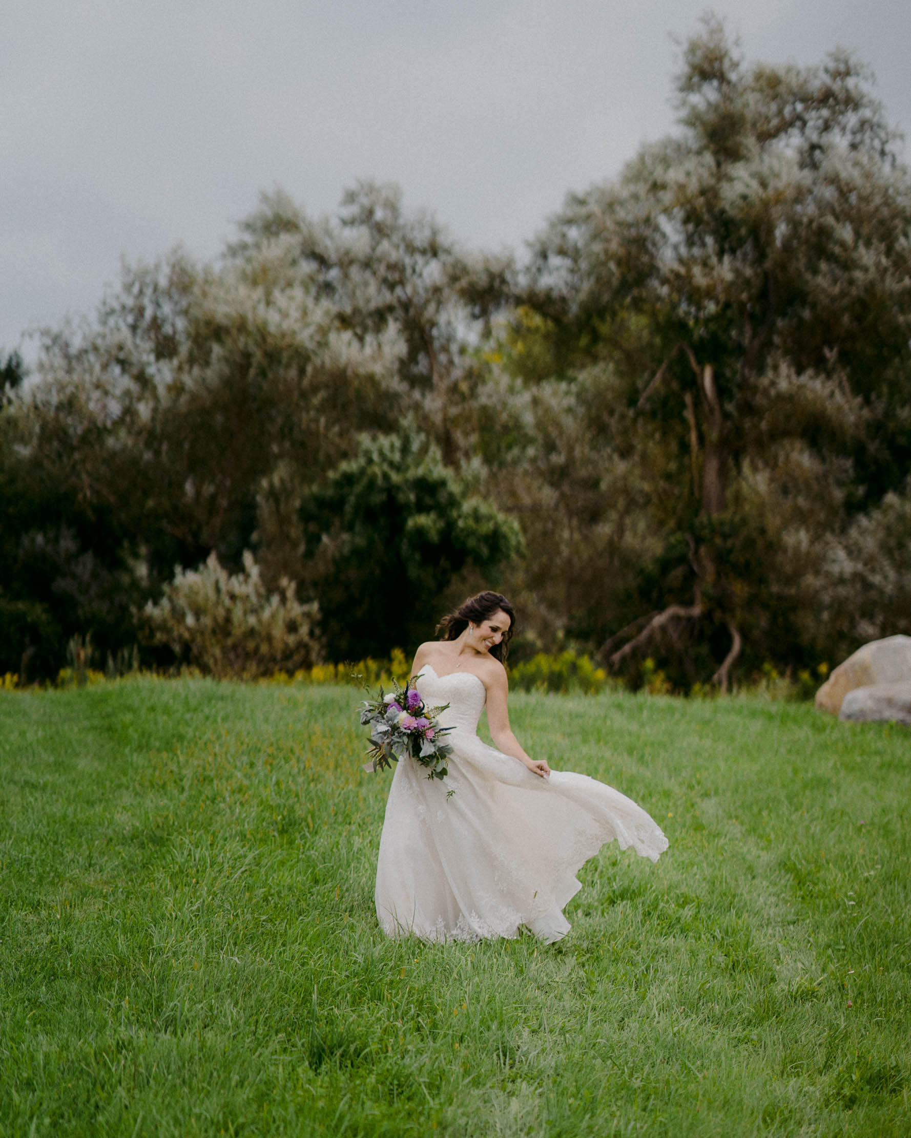 Wings-Castle-Millbrook-NY-Upstate-Wedding-Photographer-1060.jpg
