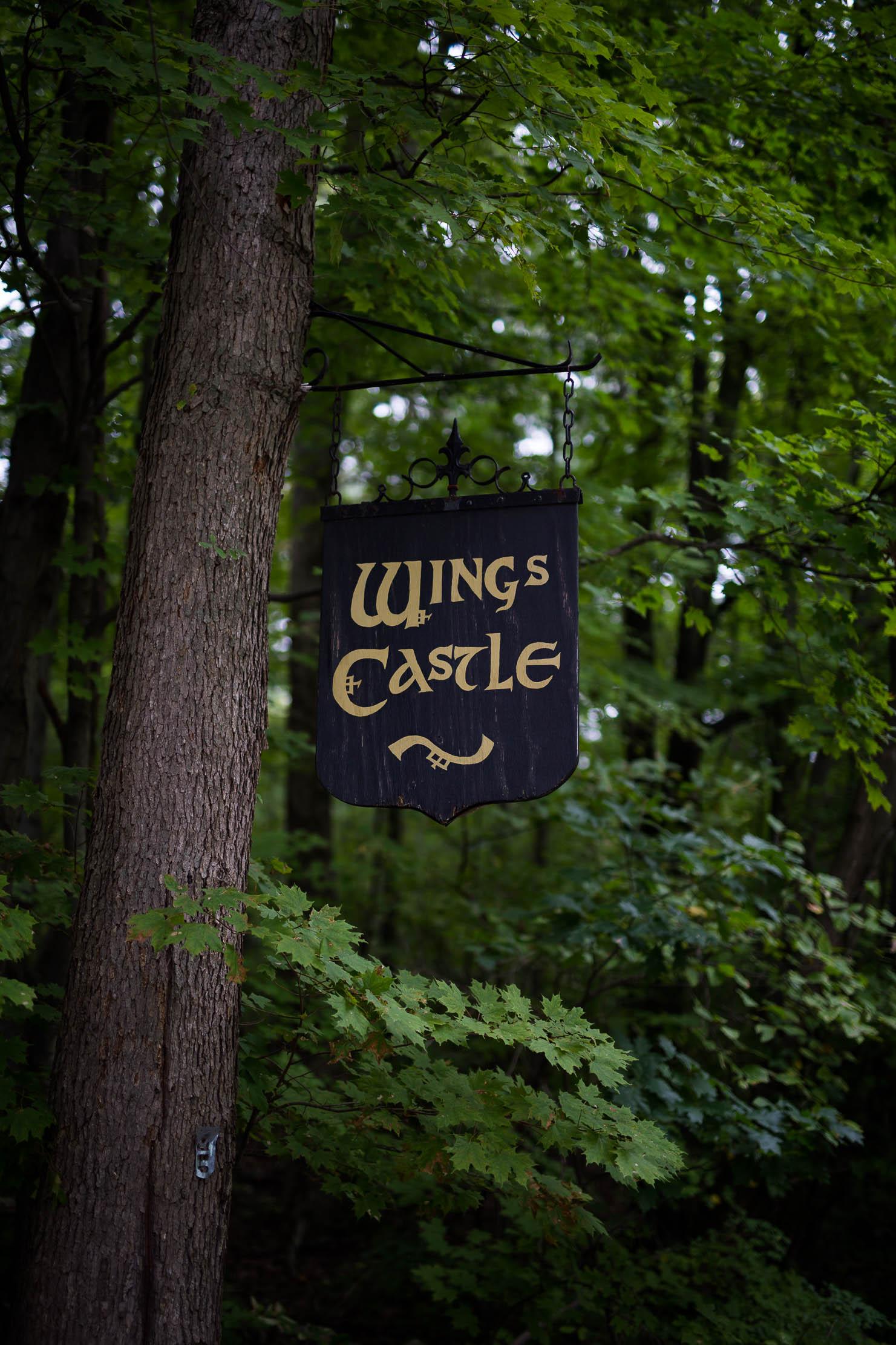 Wings-Castle-Millbrook-NY-Upstate-Wedding-Photographer-1062.jpg