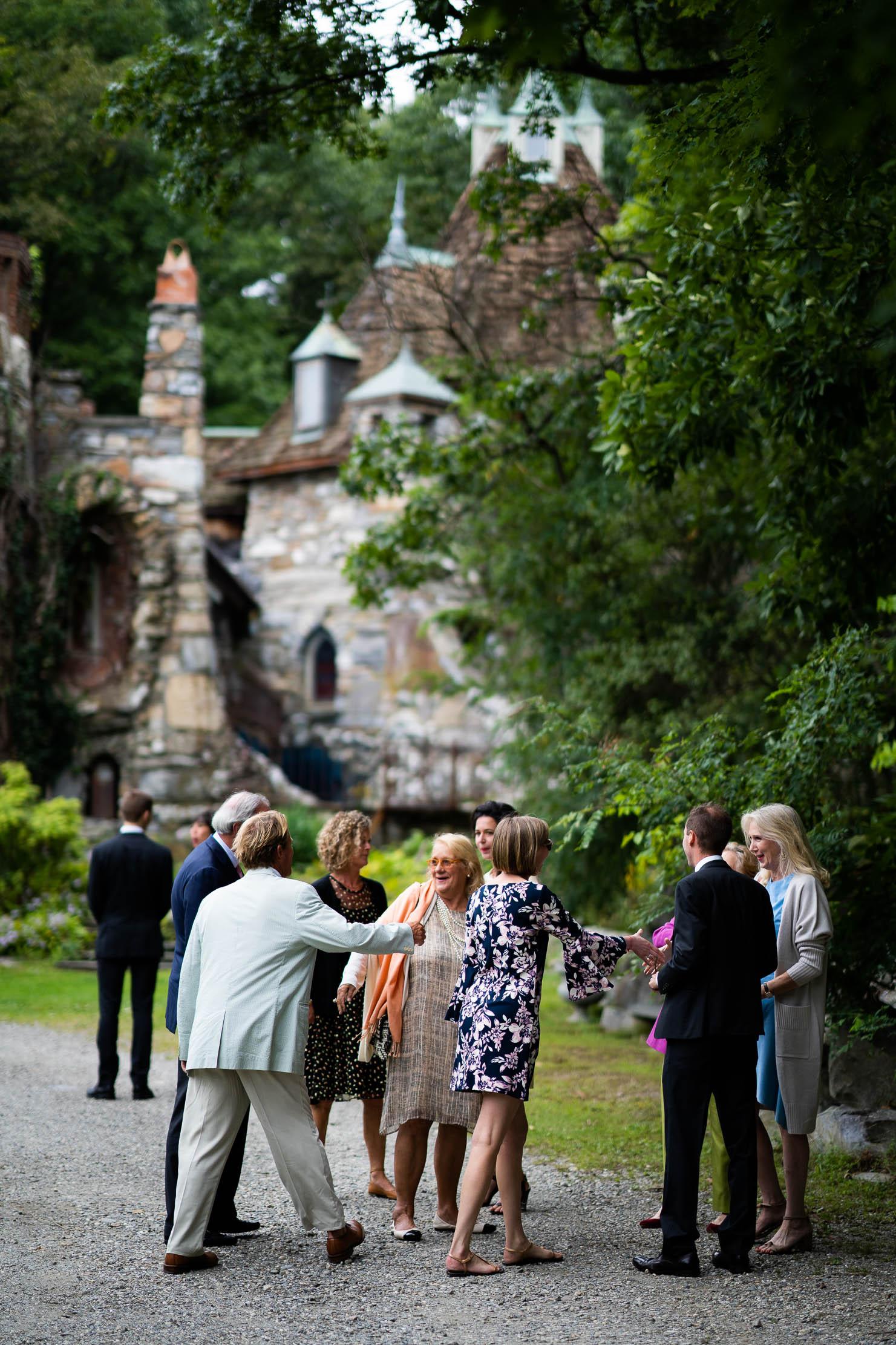 Wings-Castle-Millbrook-NY-Upstate-Wedding-Photographer-1065.jpg