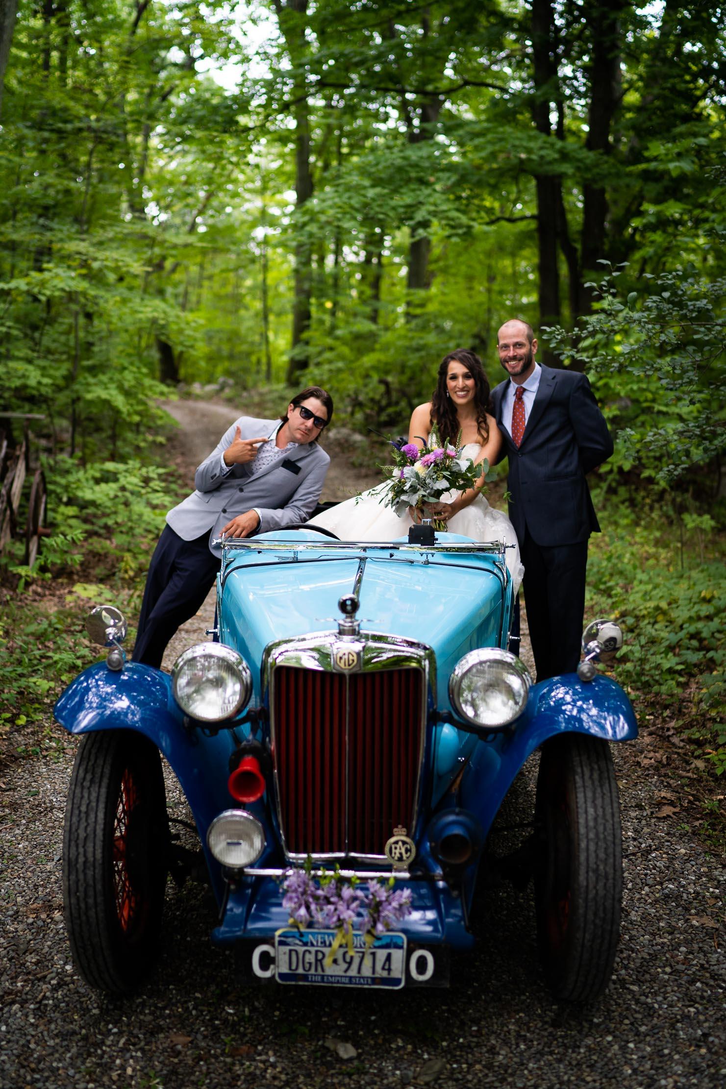 Wings-Castle-Millbrook-NY-Upstate-Wedding-Photographer-1073.jpg