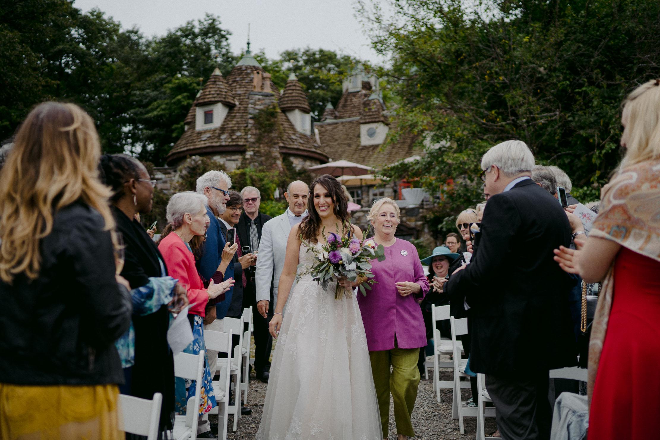 Wings-Castle-Millbrook-NY-Upstate-Wedding-Photographer-1079.jpg