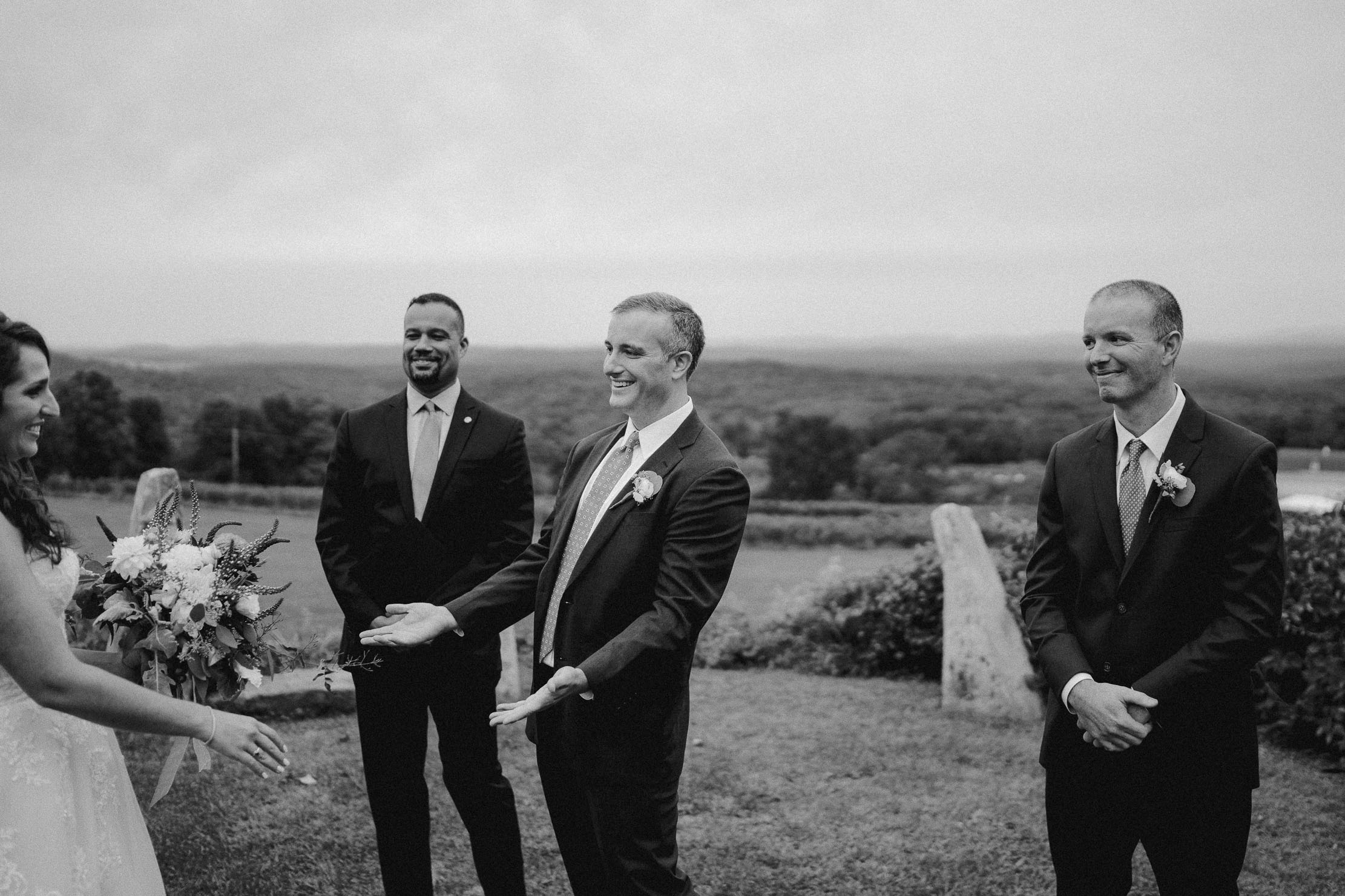 Wings-Castle-Millbrook-NY-Upstate-Wedding-Photographer-1080.jpg