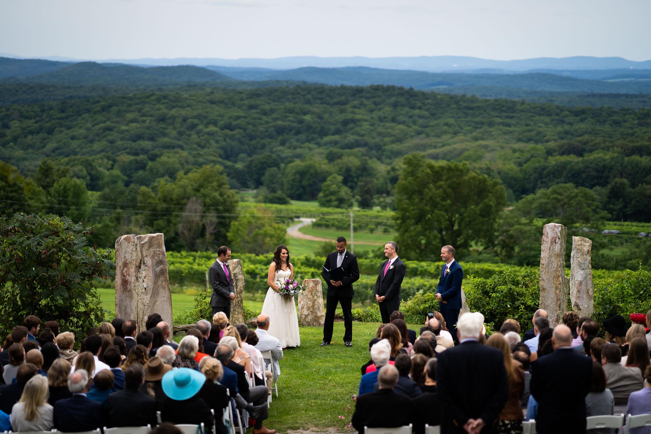 Wings-Castle-Millbrook-NY-Upstate-Wedding-Photographer-1083.jpg