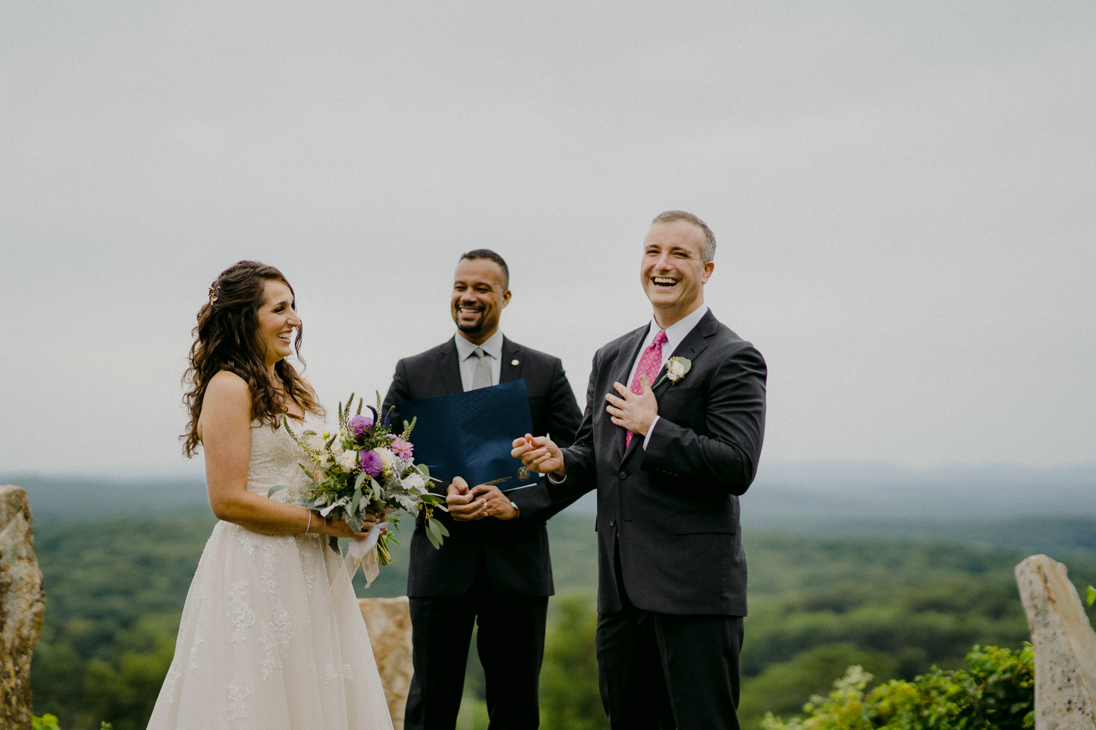 Wings-Castle-Millbrook-NY-Upstate-Wedding-Photographer-1087.jpg