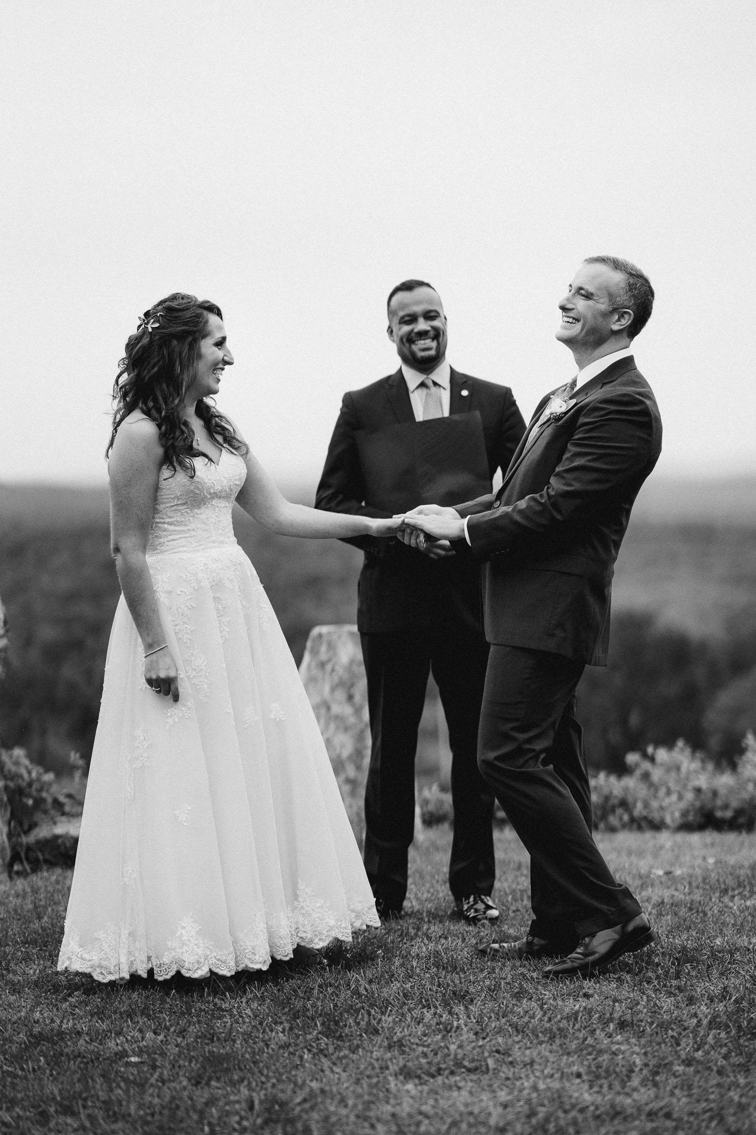 Wings-Castle-Millbrook-NY-Upstate-Wedding-Photographer-1088.jpg