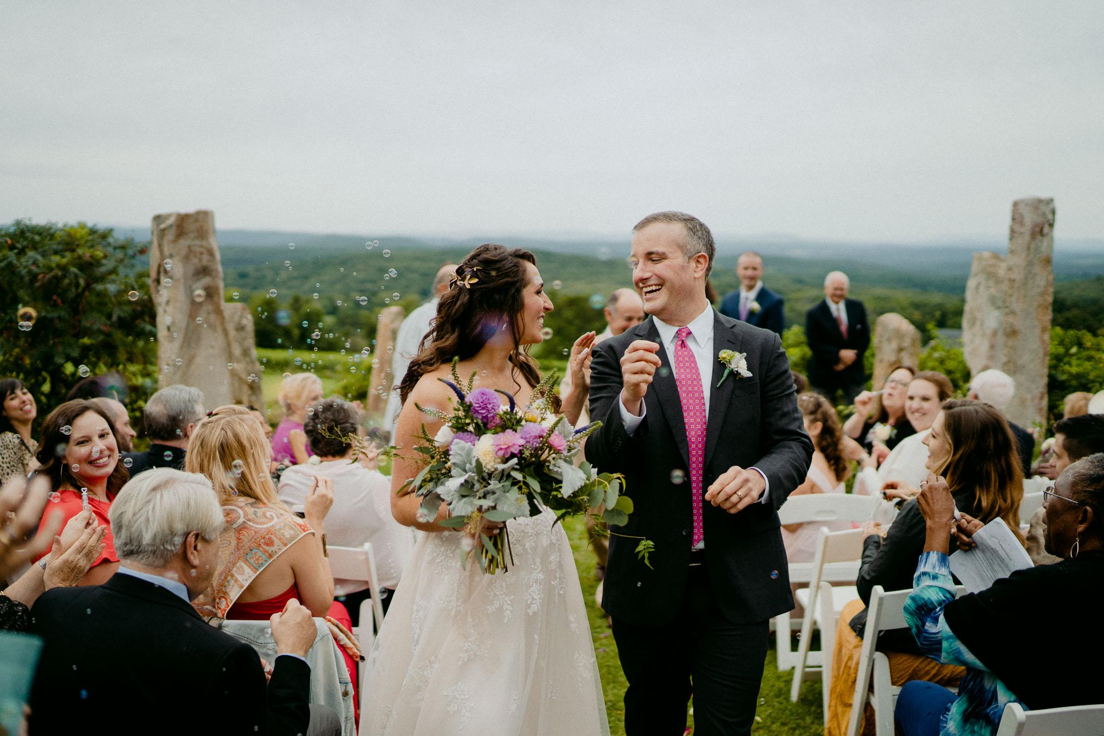 Wings-Castle-Millbrook-NY-Upstate-Wedding-Photographer-1093.jpg