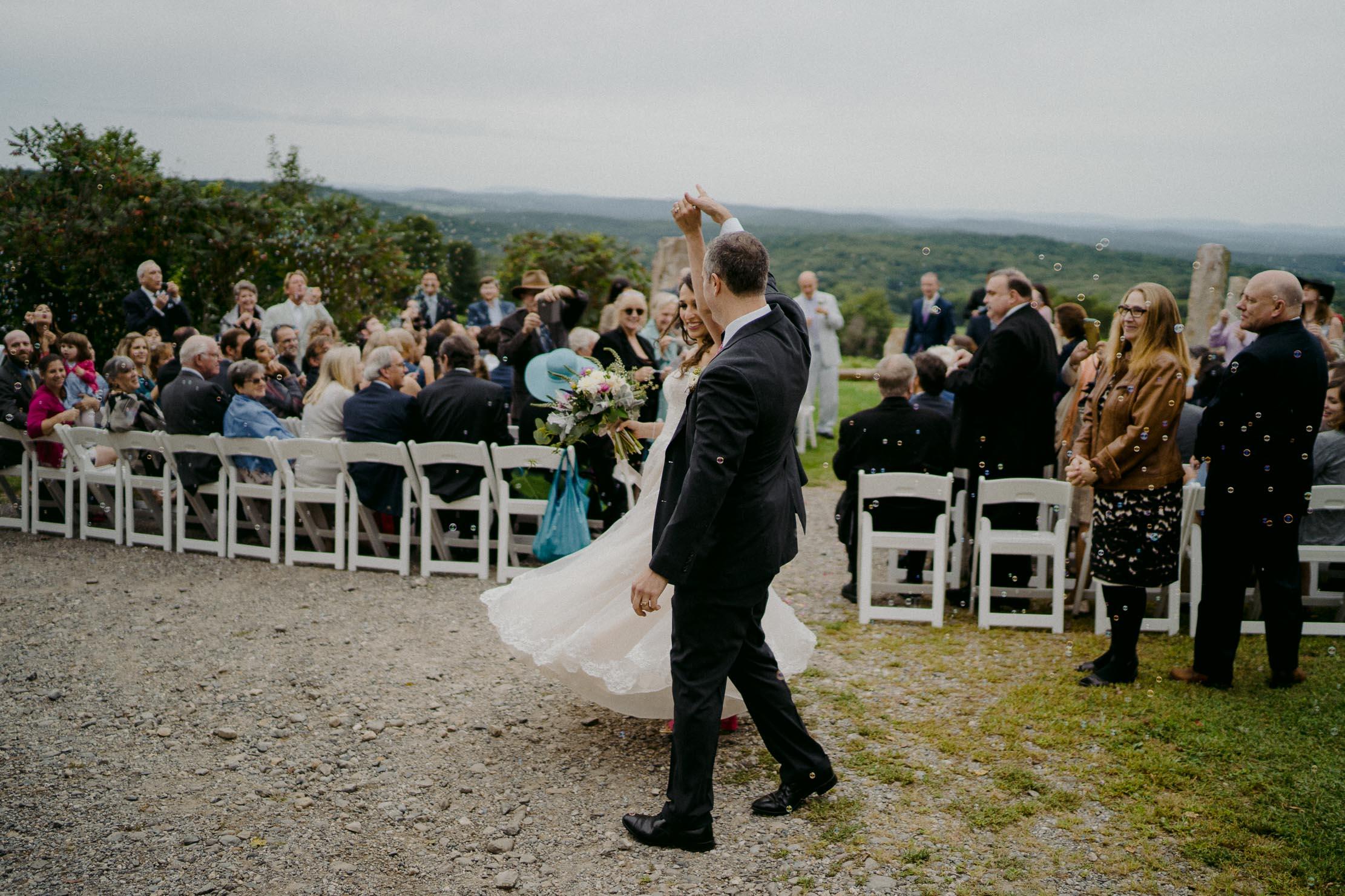 Wings-Castle-Millbrook-NY-Upstate-Wedding-Photographer-1094.jpg