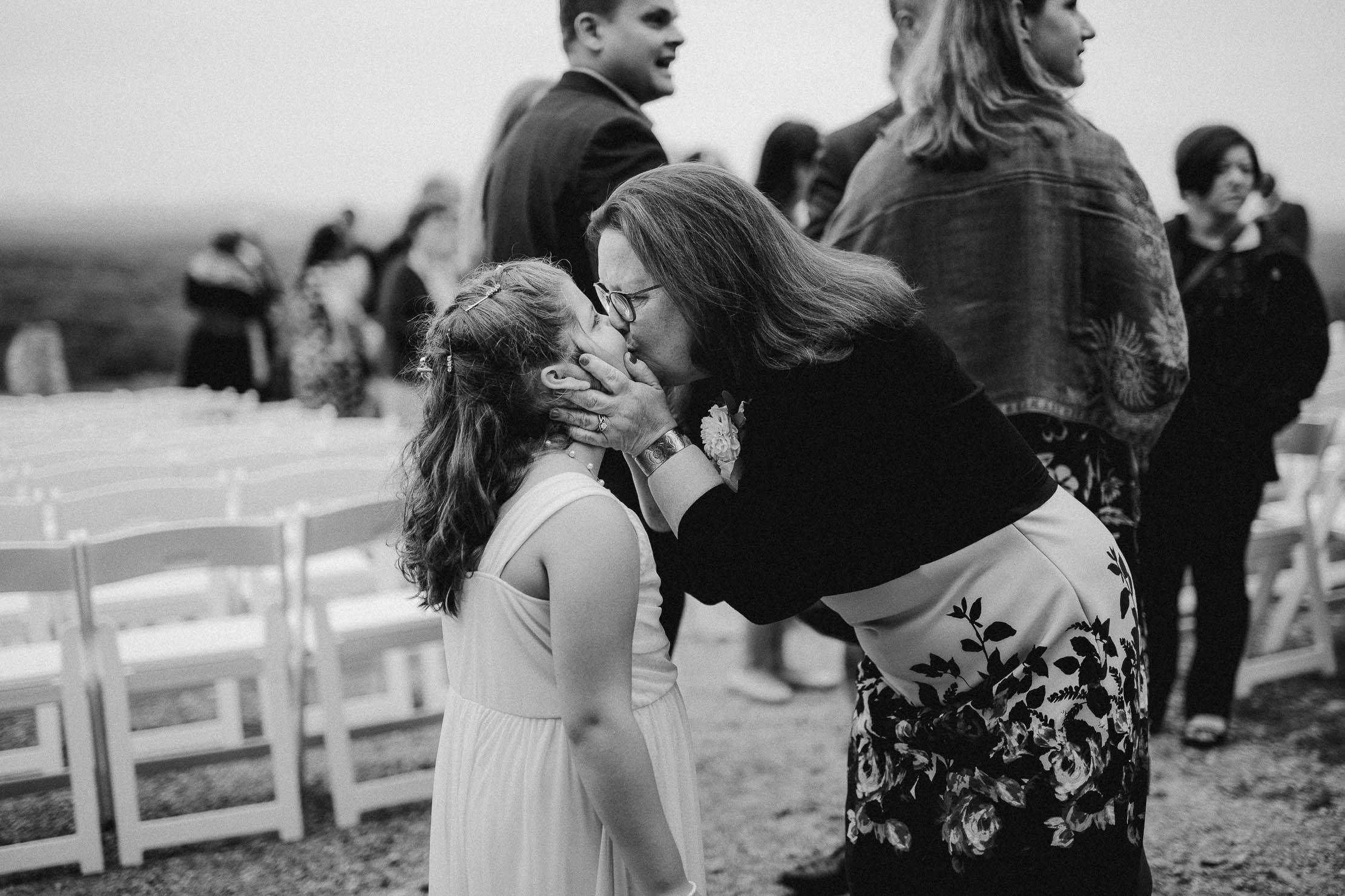 Wings-Castle-Millbrook-NY-Upstate-Wedding-Photographer-1097.jpg
