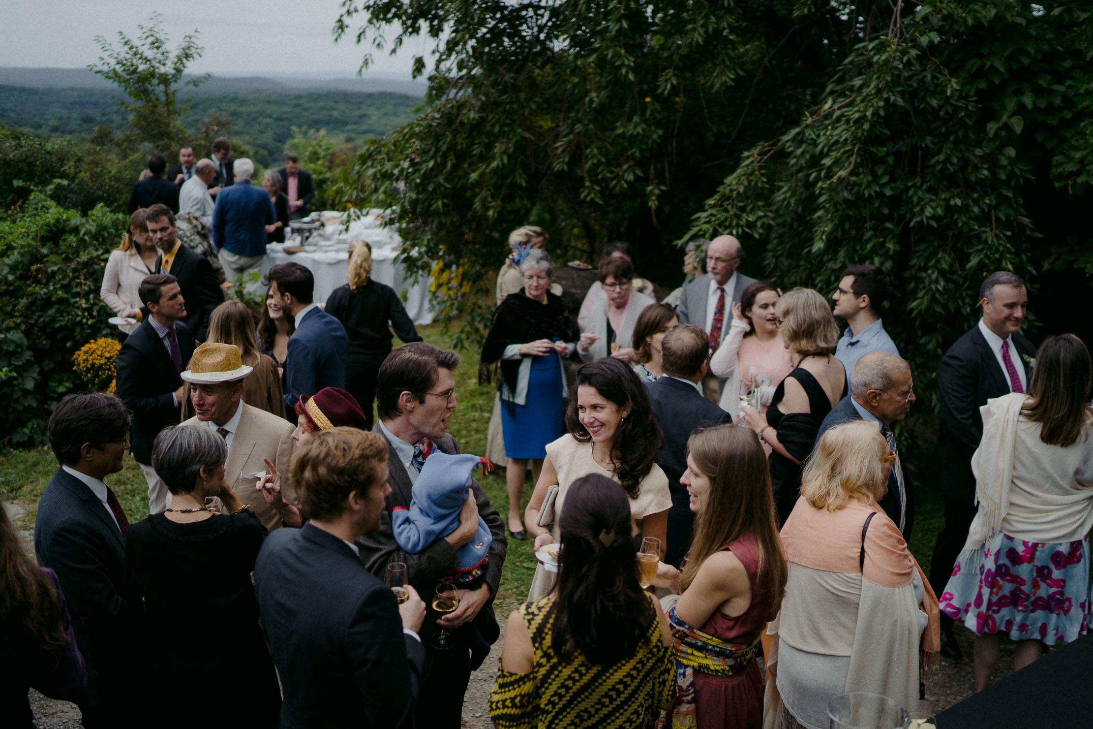 Wings-Castle-Millbrook-NY-Upstate-Wedding-Photographer-1110.jpg