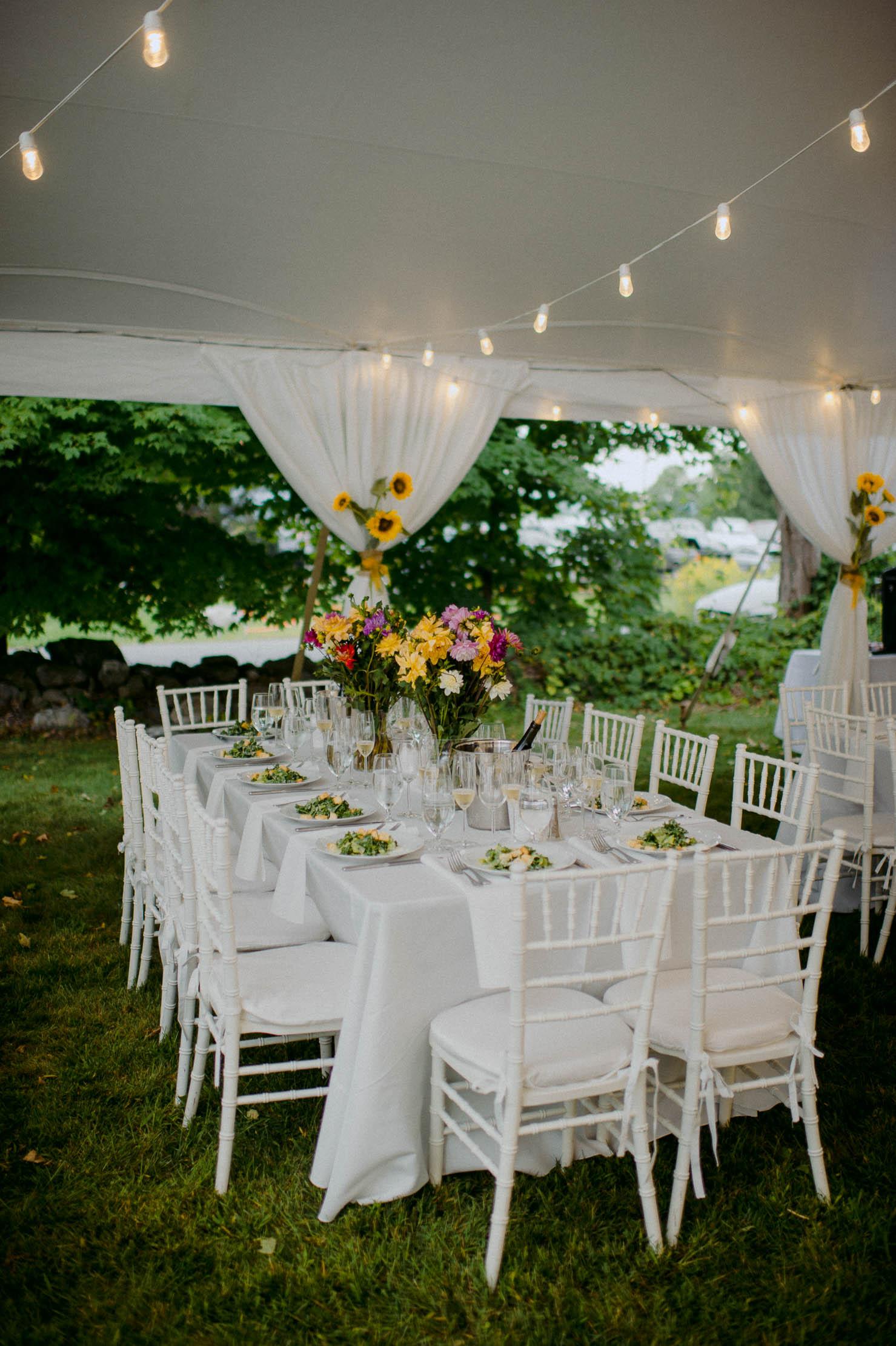 Wings-Castle-Millbrook-NY-Upstate-Wedding-Photographer-1113.jpg