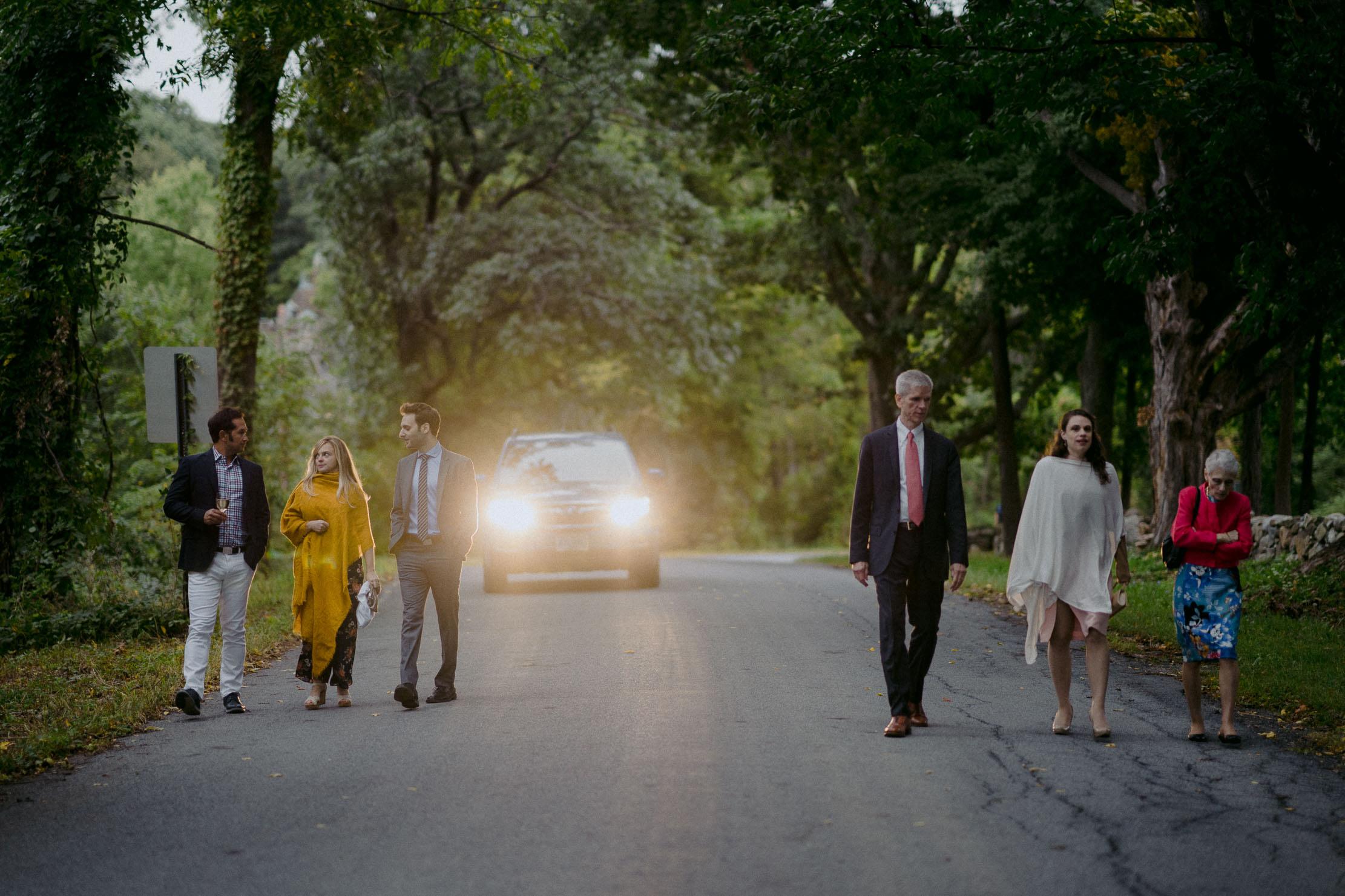 Wings-Castle-Millbrook-NY-Upstate-Wedding-Photographer-1112.jpg