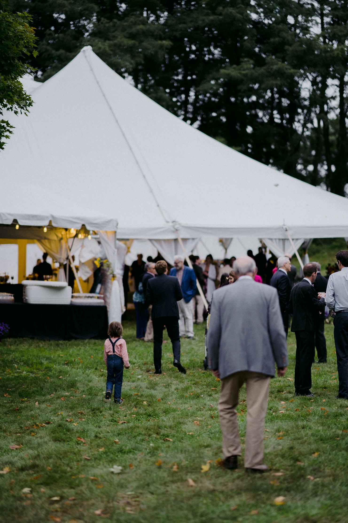 Wings-Castle-Millbrook-NY-Upstate-Wedding-Photographer-1118.jpg