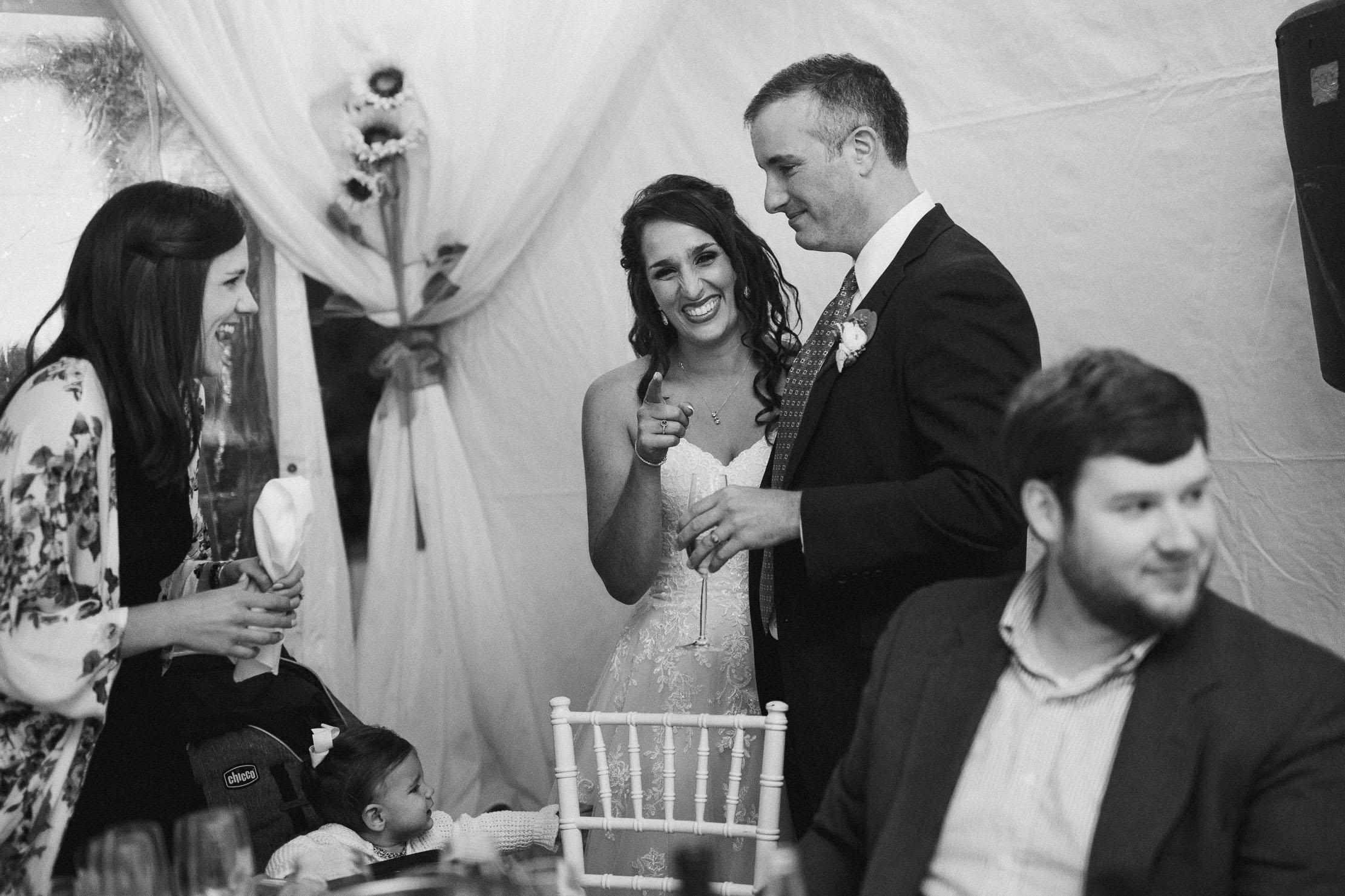 Wings-Castle-Millbrook-NY-Upstate-Wedding-Photographer-1127.jpg