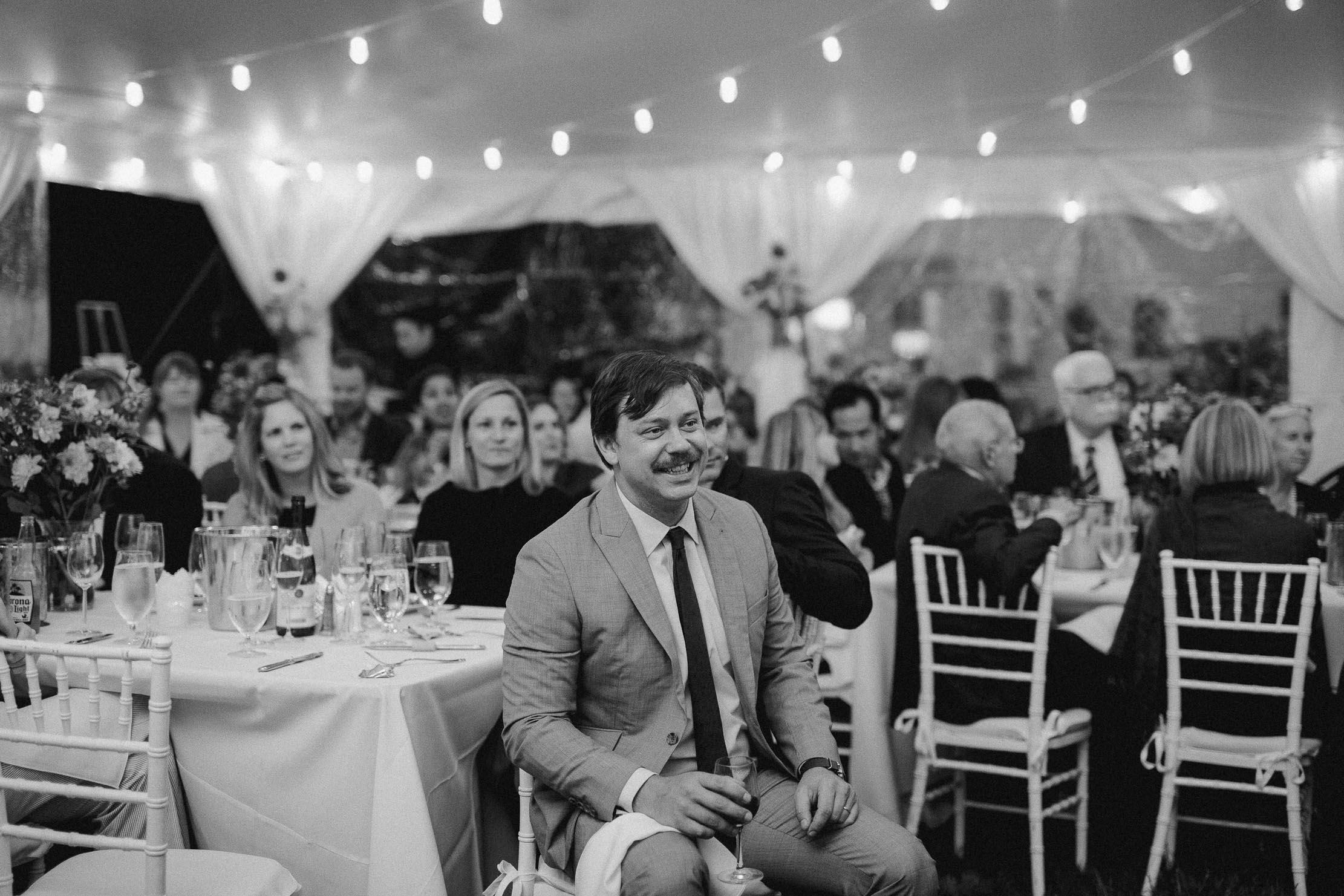 Wings-Castle-Millbrook-NY-Upstate-Wedding-Photographer-1128.jpg