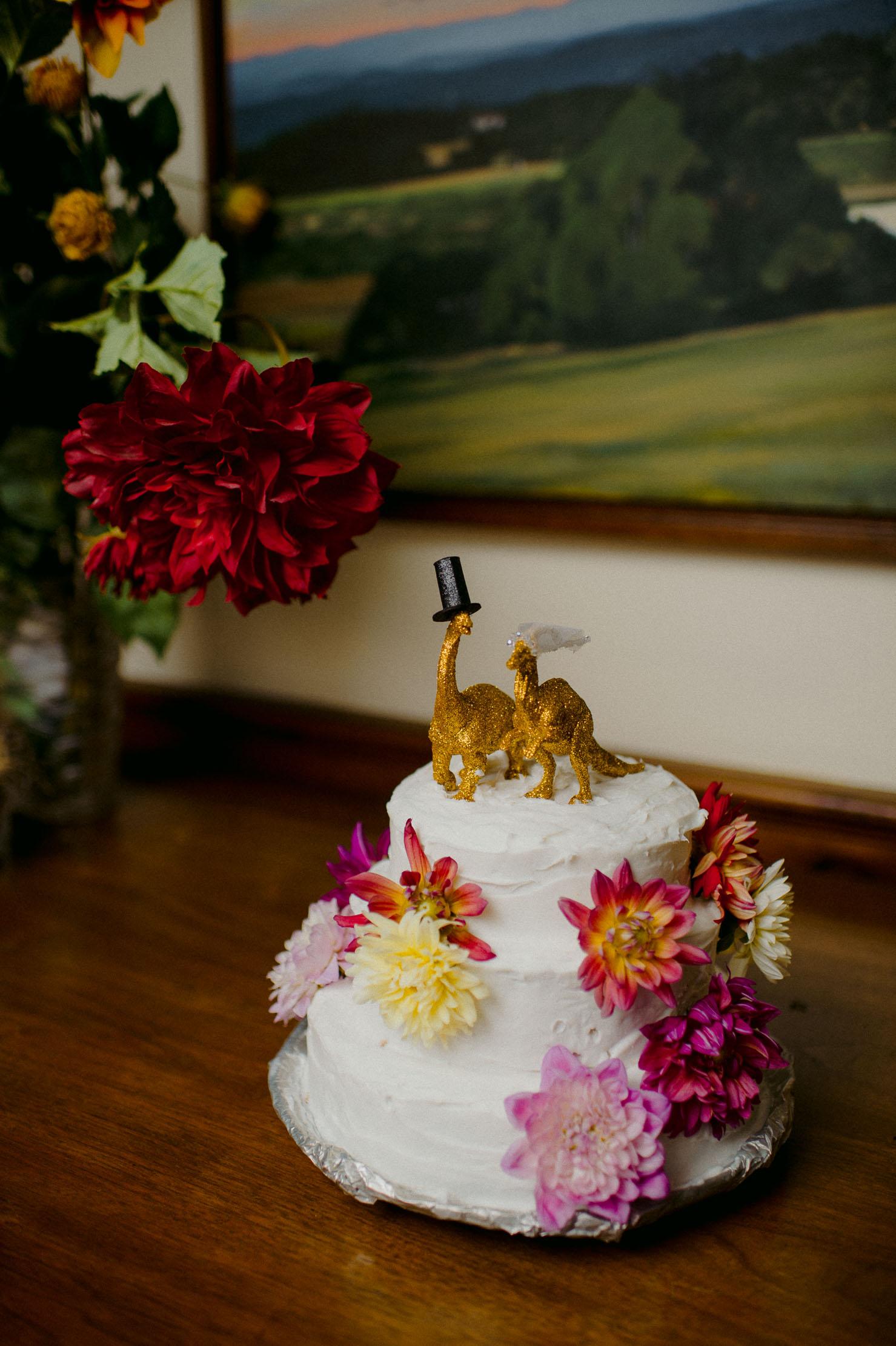 Wings-Castle-Millbrook-NY-Upstate-Wedding-Photographer-1133.jpg