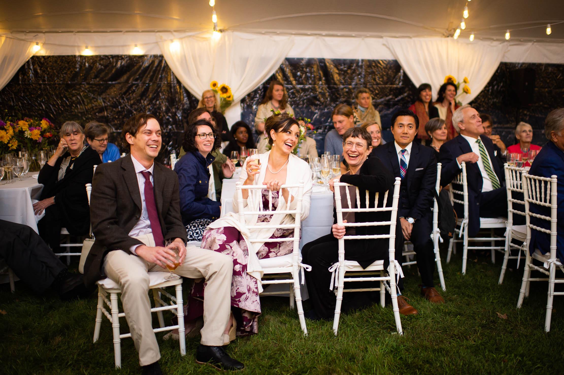 Wings-Castle-Millbrook-NY-Upstate-Wedding-Photographer-1142.jpg