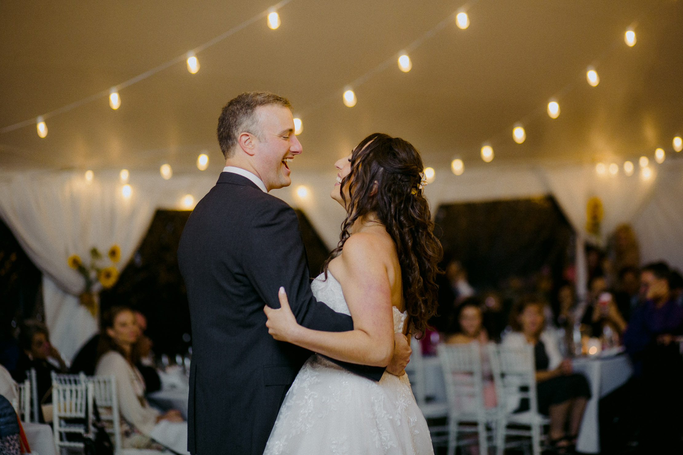 Wings-Castle-Millbrook-NY-Upstate-Wedding-Photographer-1146.jpg