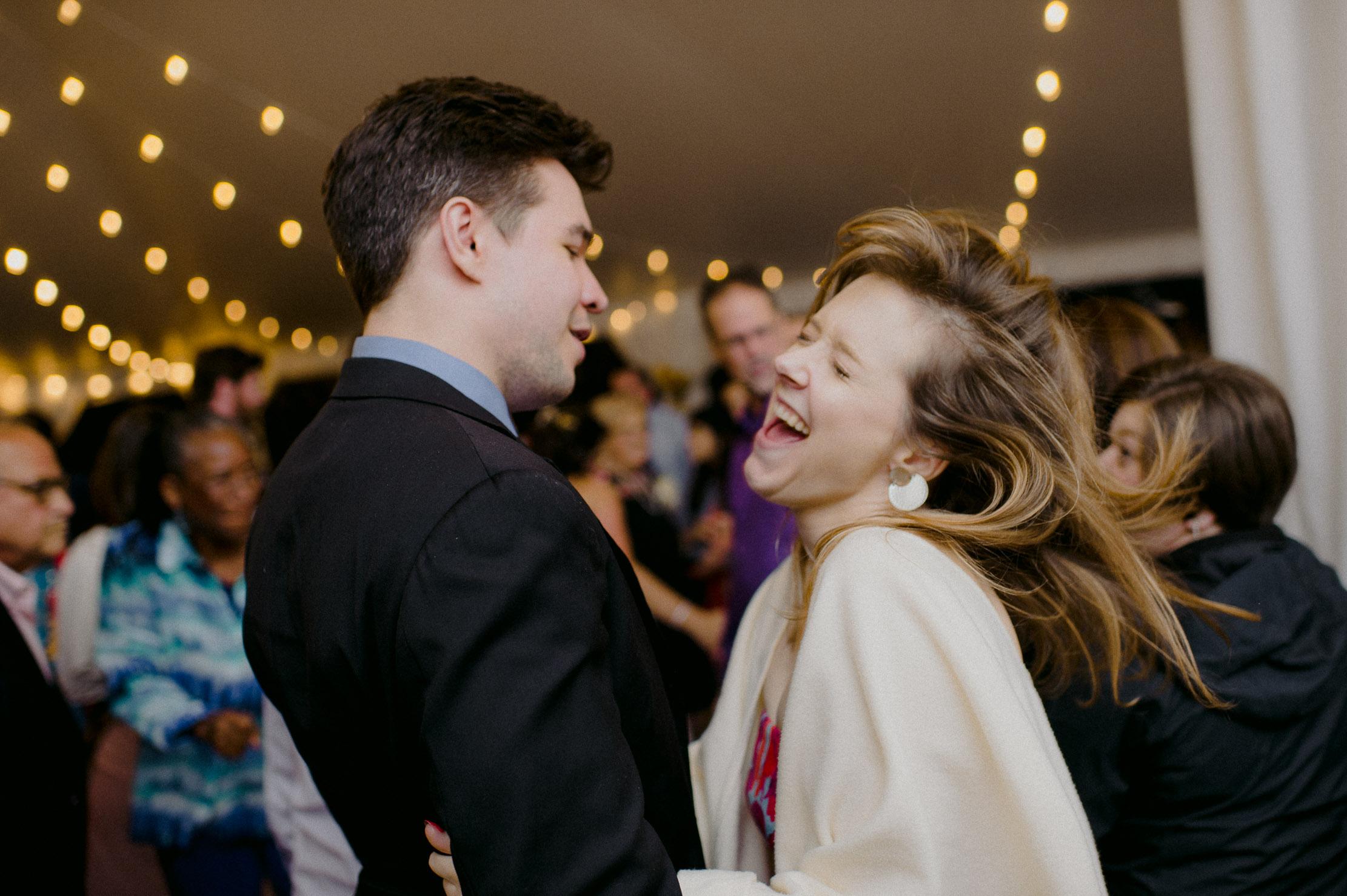 Wings-Castle-Millbrook-NY-Upstate-Wedding-Photographer-1168.jpg
