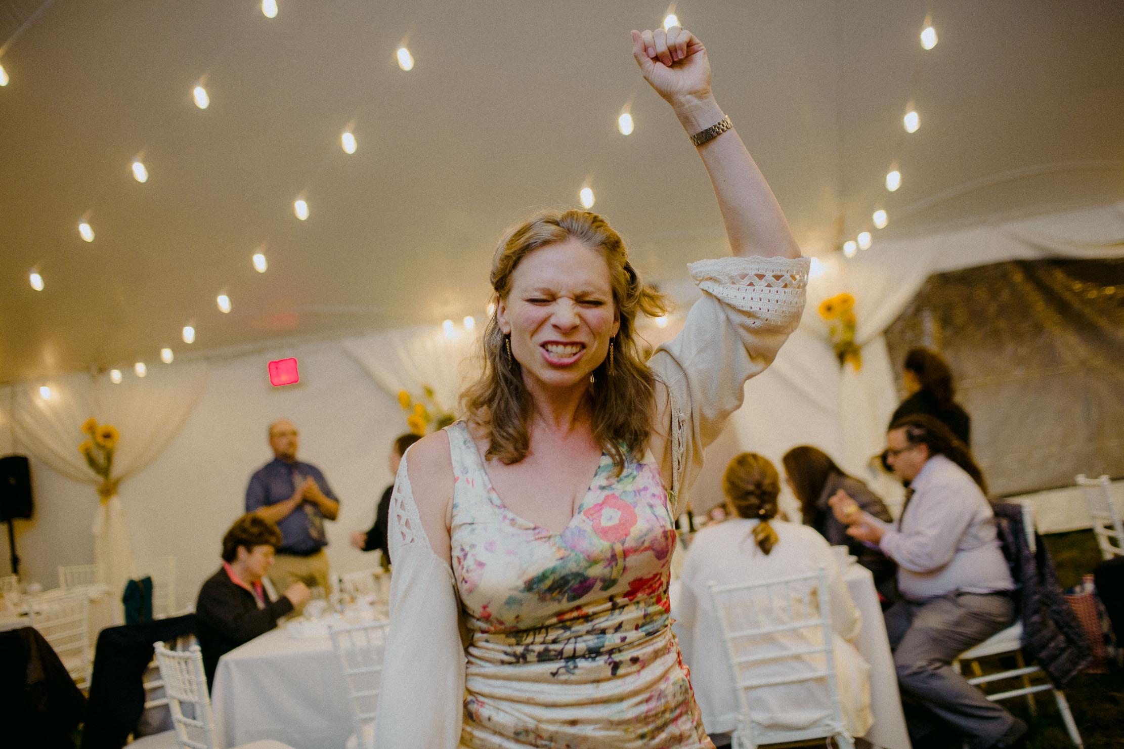 Wings-Castle-Millbrook-NY-Upstate-Wedding-Photographer-1170.jpg